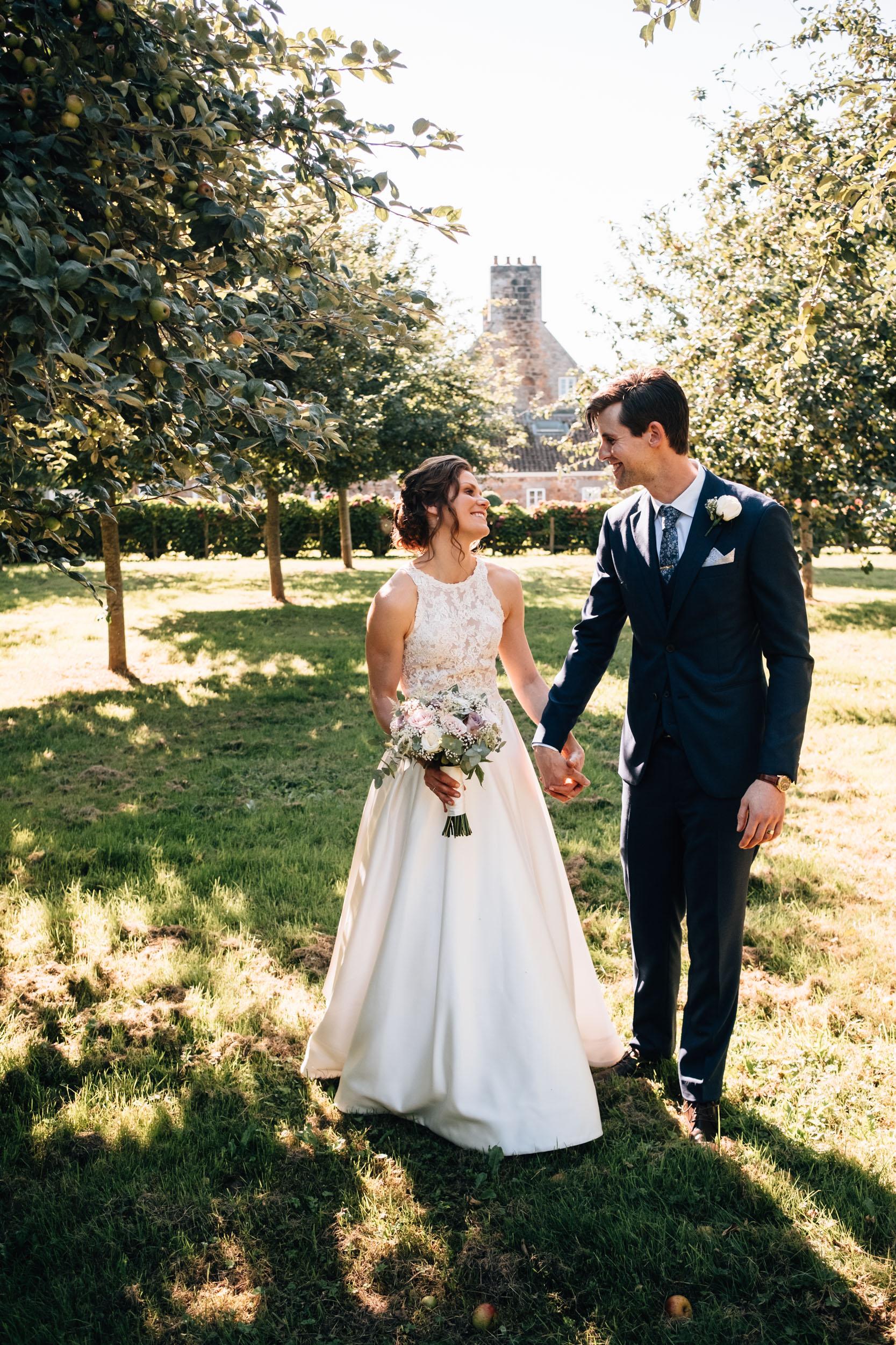 Wedding Folio 2019_0155.jpg