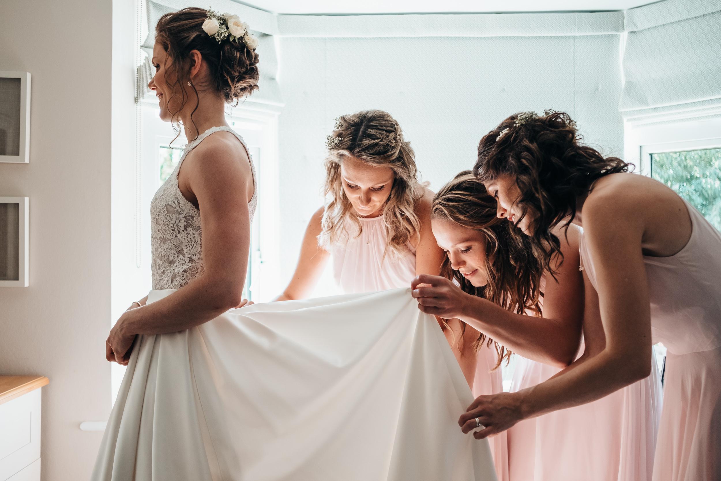 Wedding Folio 2019_0156.jpg