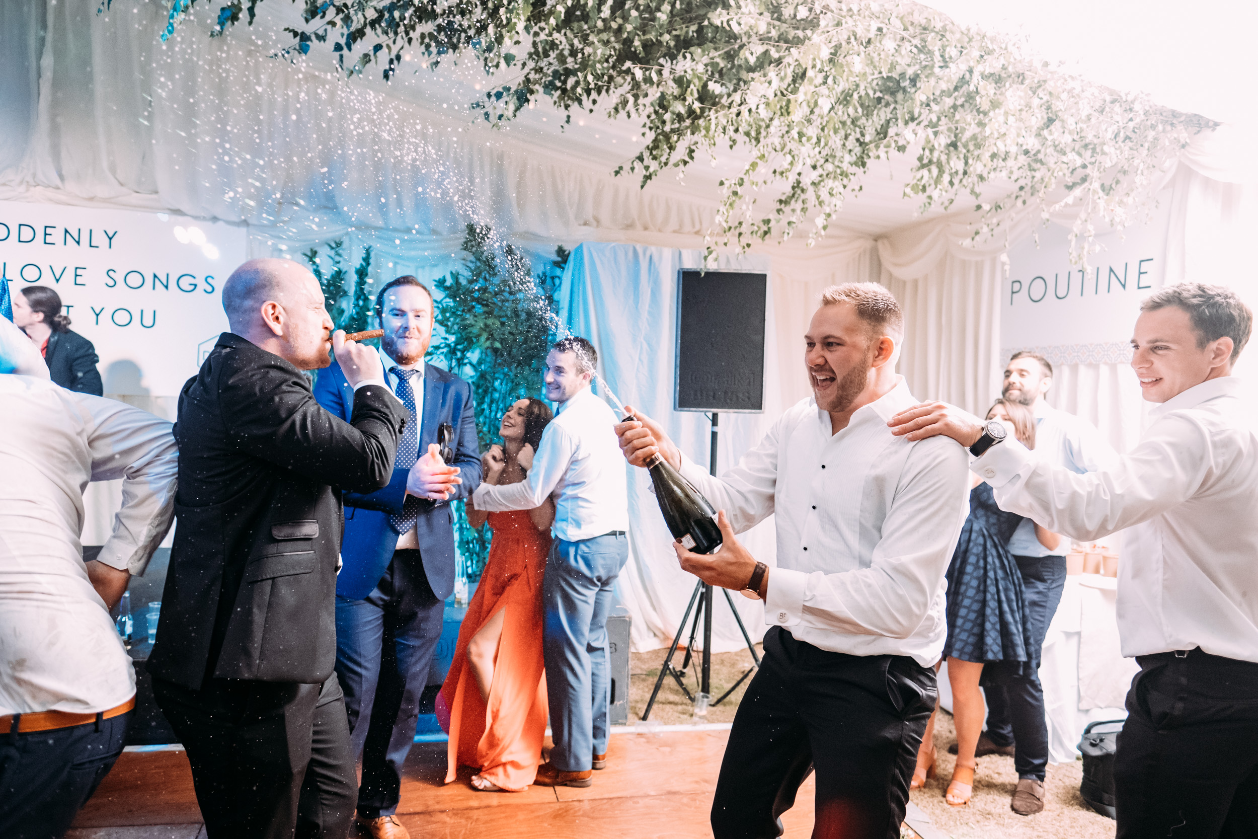 Wedding Folio 2019_0157.jpg
