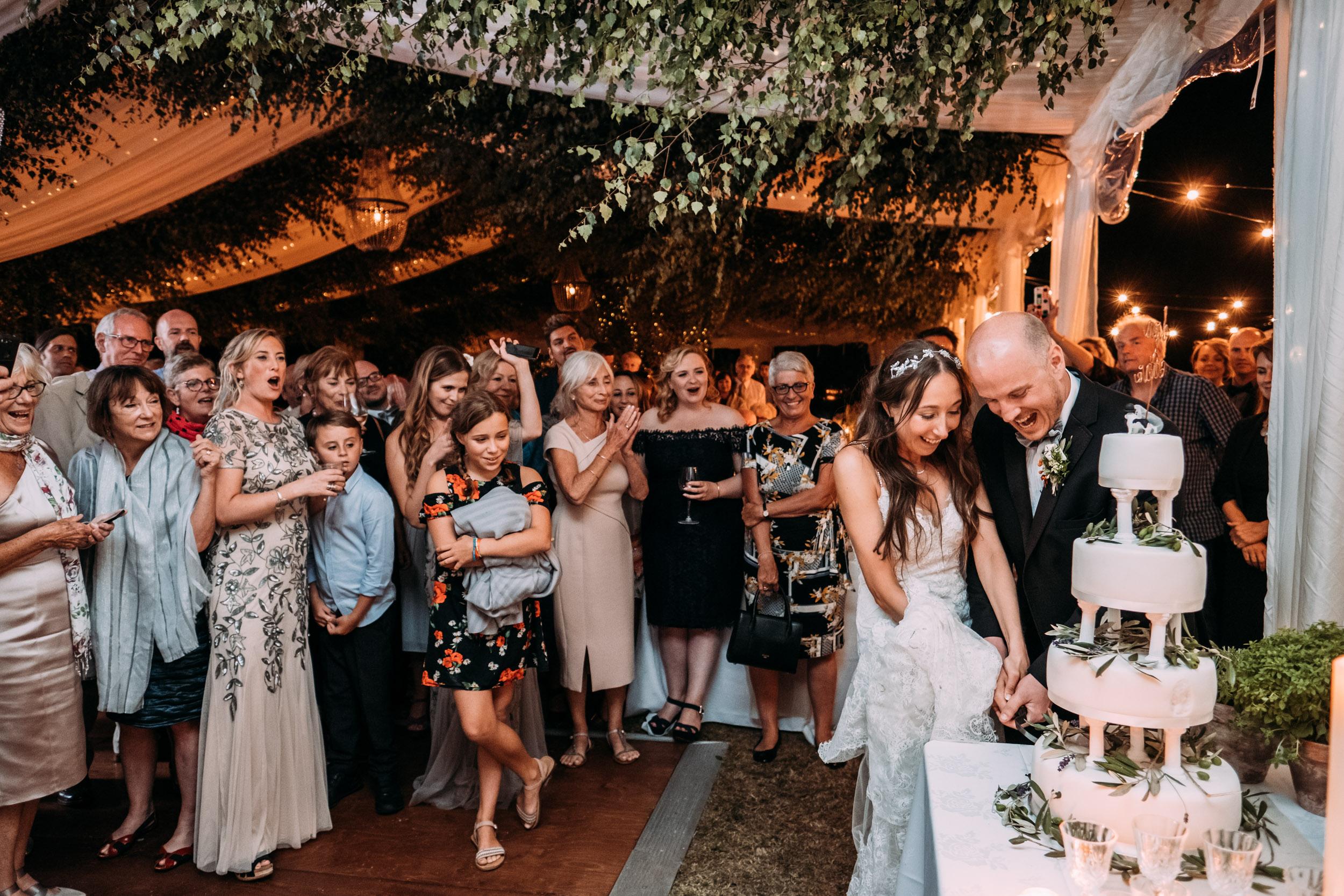 Wedding Folio 2019_0159.jpg