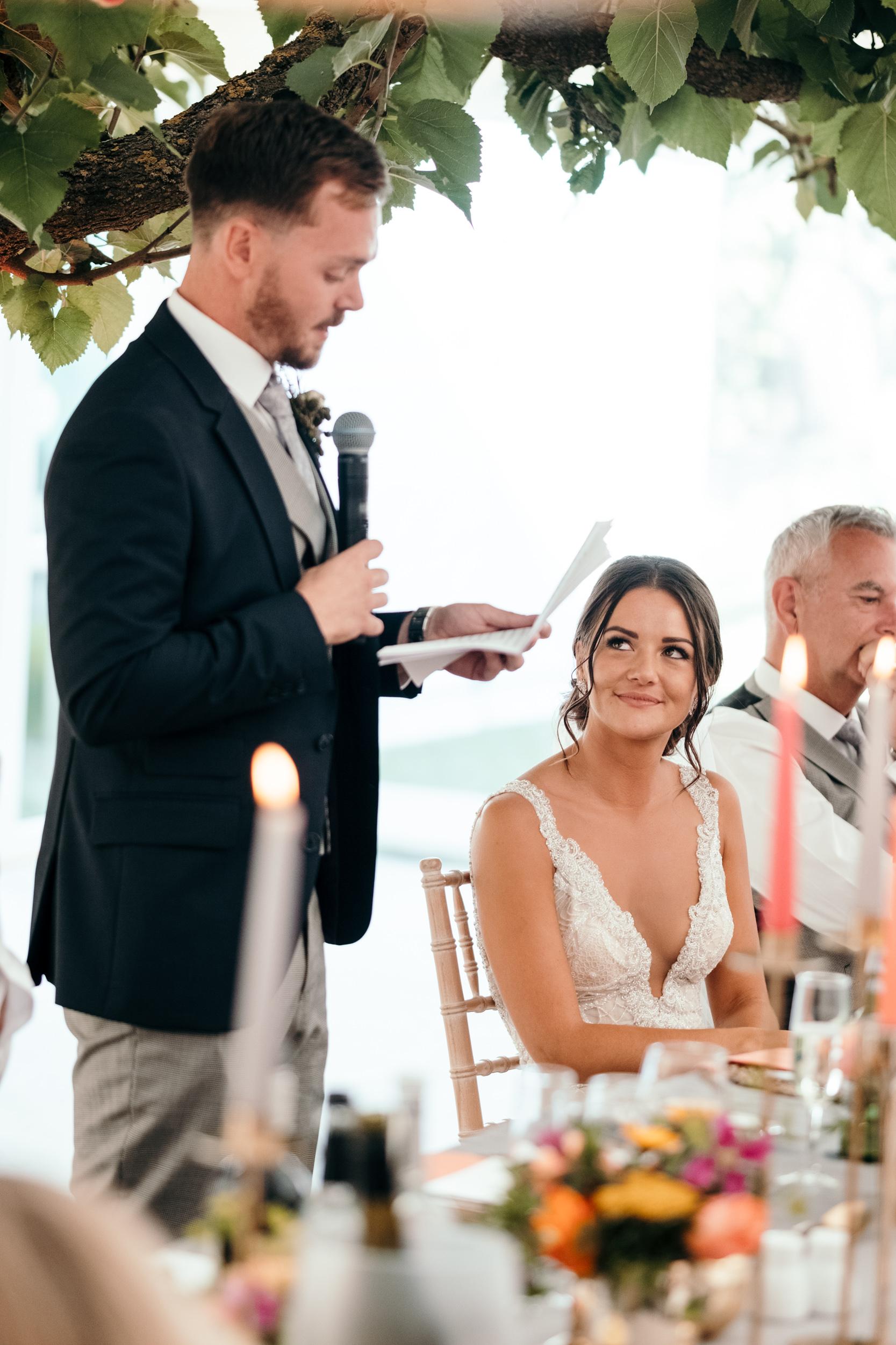 Wedding Folio 2019_0162.jpg