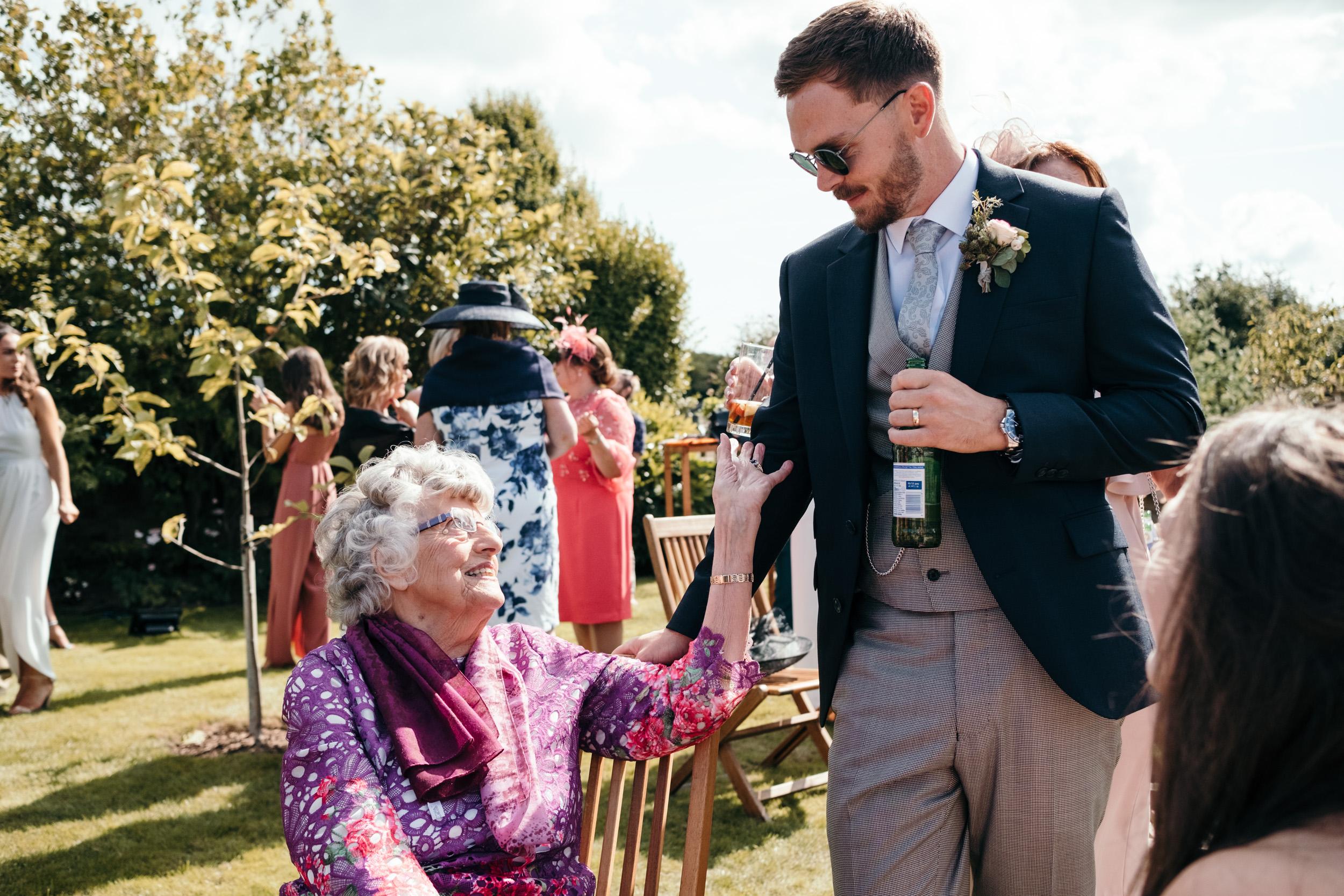 Wedding Folio 2019_0163.jpg