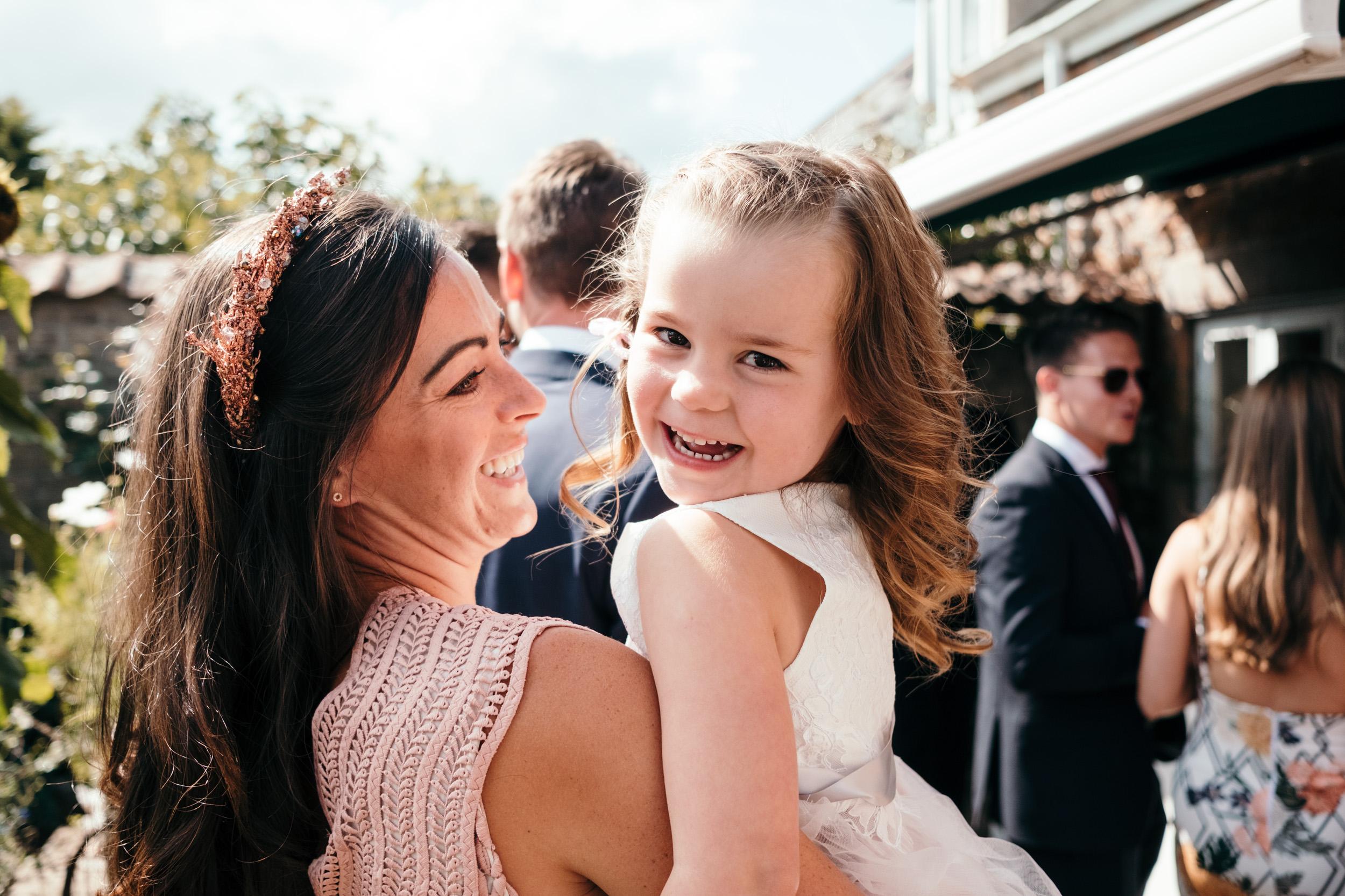 Wedding Folio 2019_0164.jpg