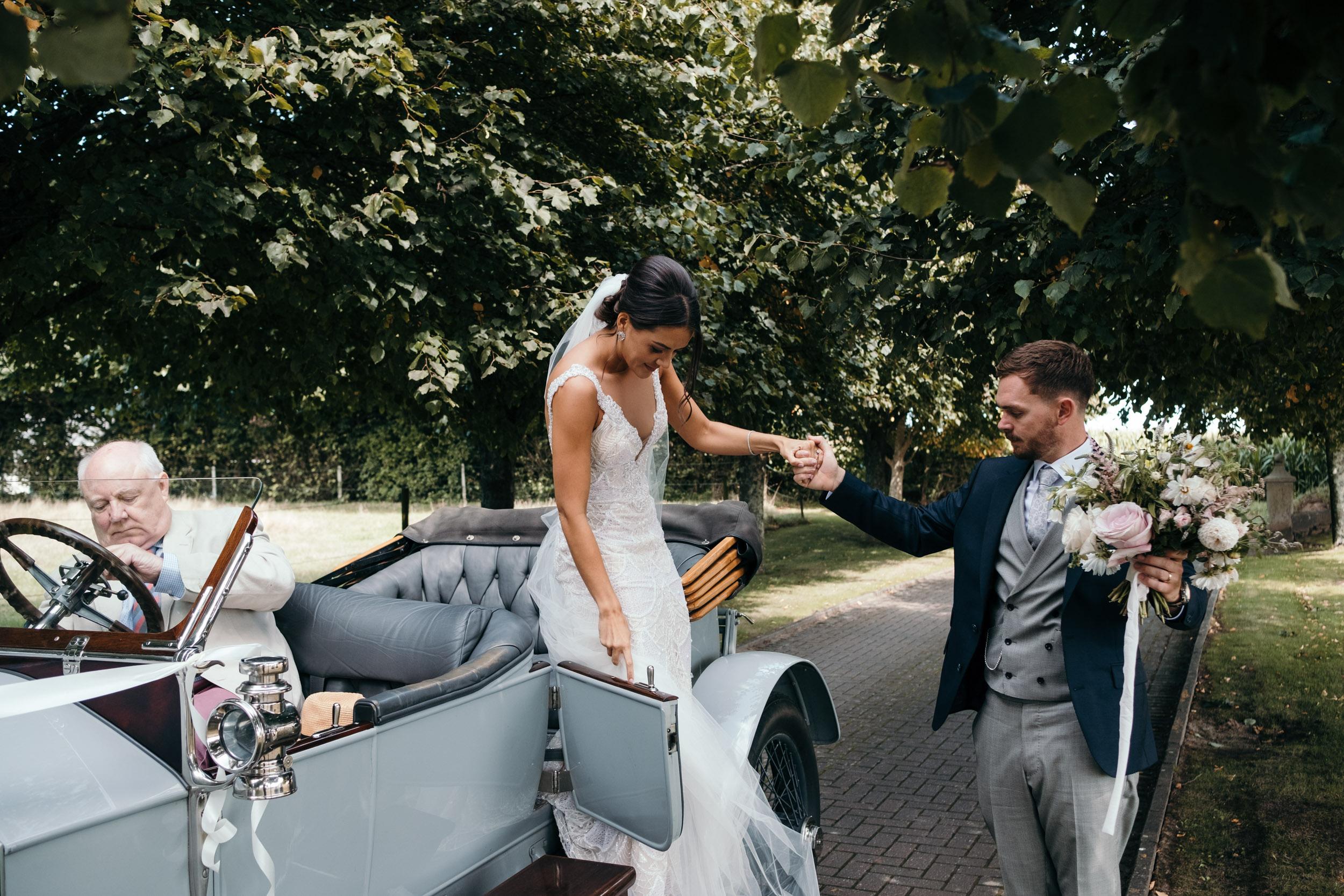 Wedding Folio 2019_0166.jpg