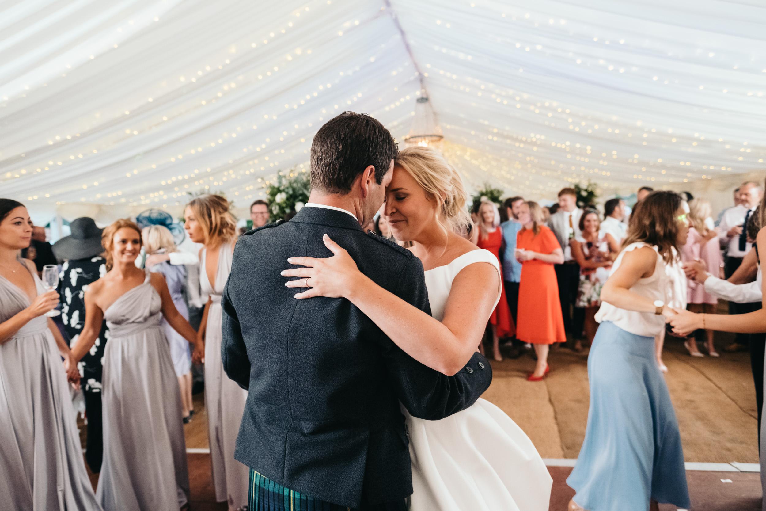 Wedding Folio 2019_0171.jpg