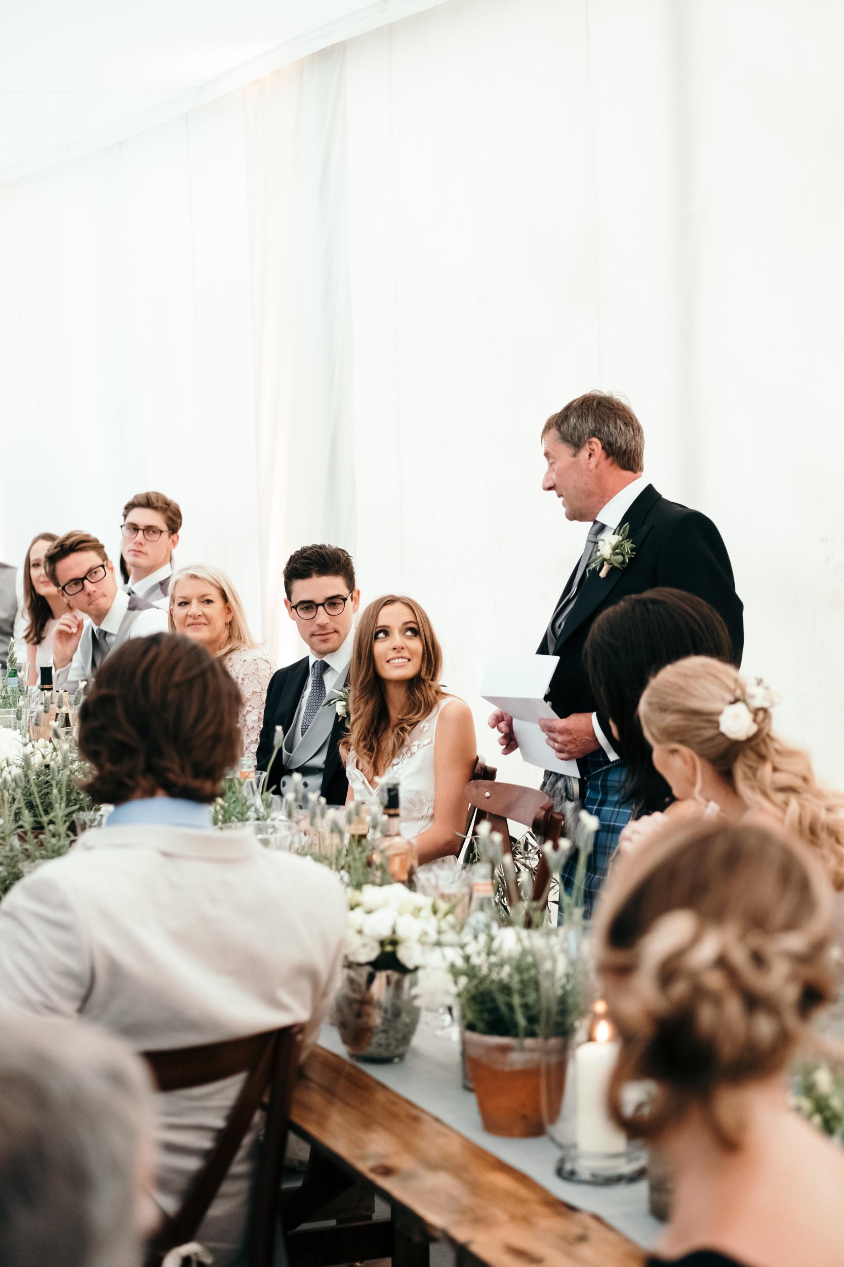 Wedding Folio 2019_0177.jpg