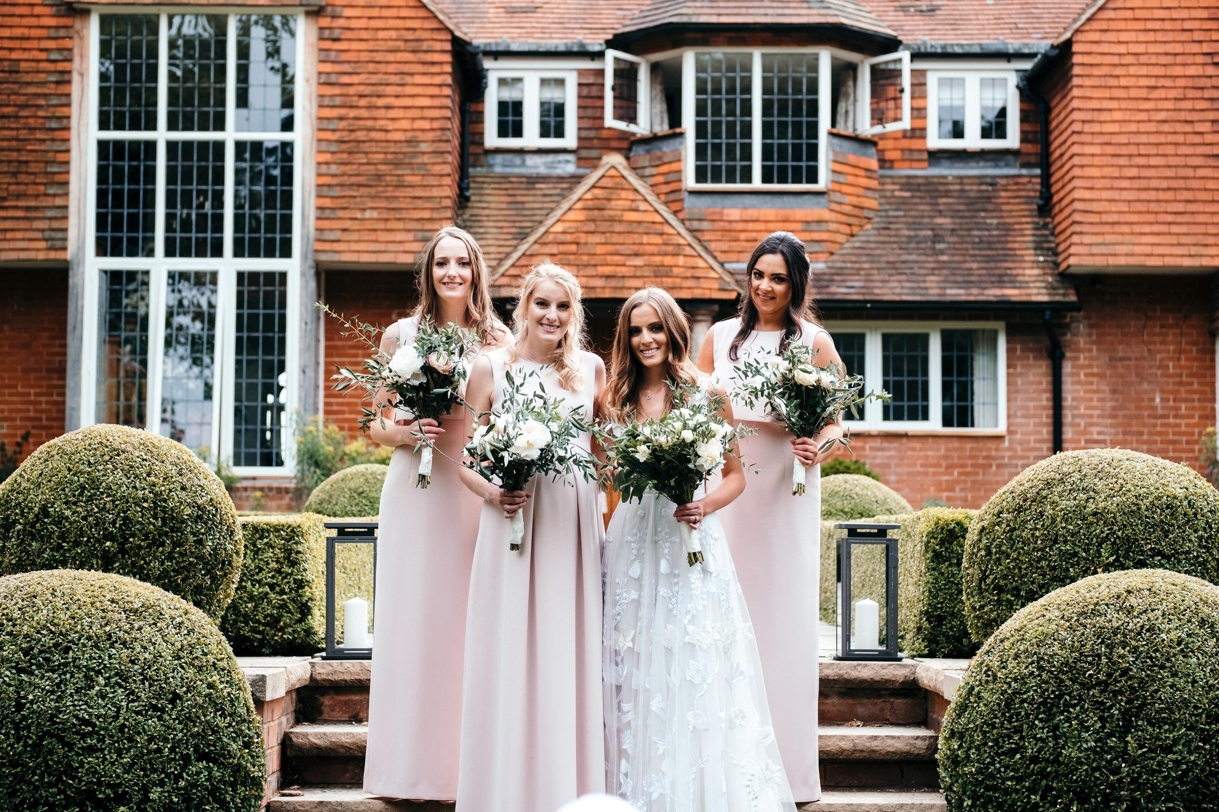 Wedding Folio 2019_0178.jpg