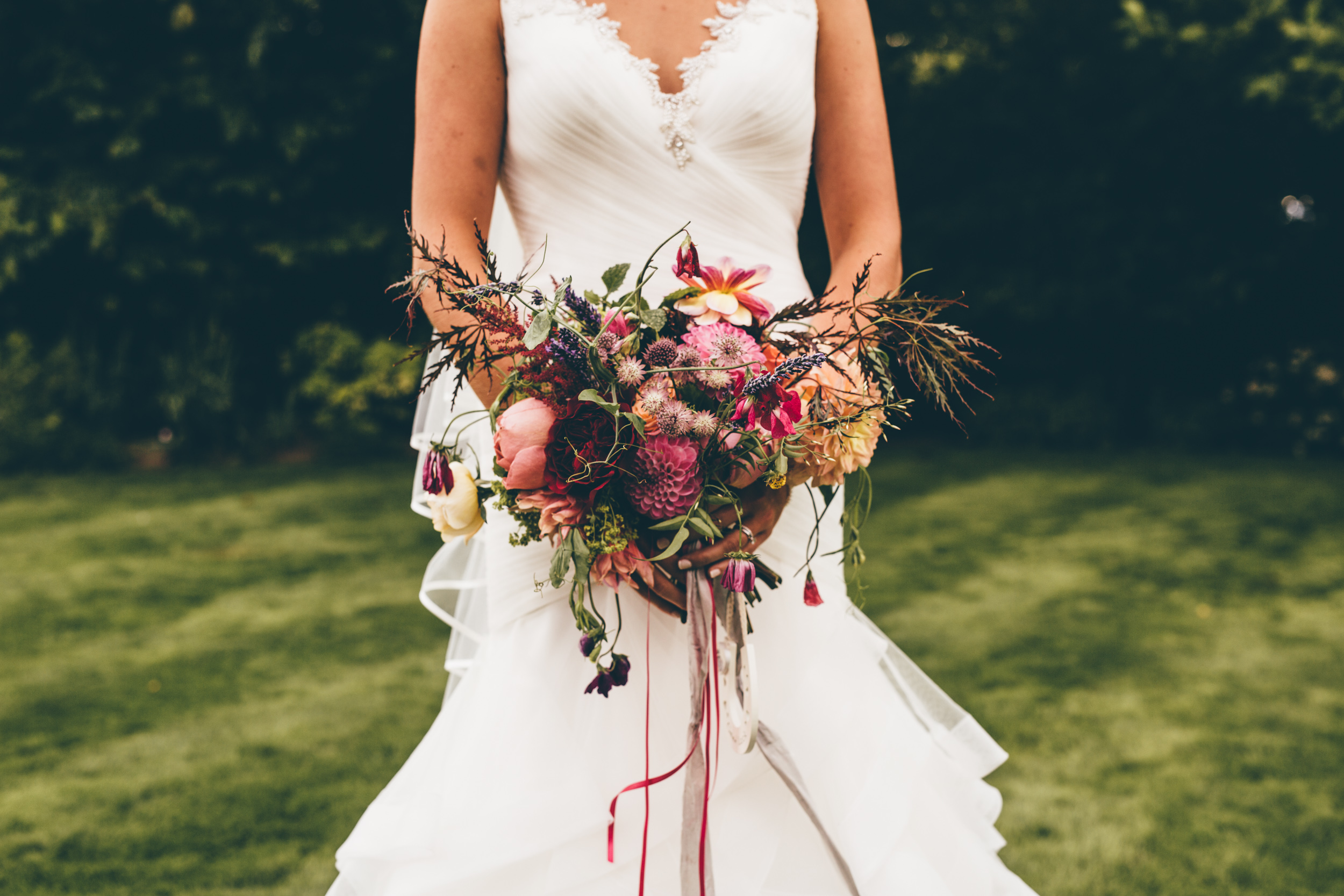 Wedding Folio 2019_0182.jpg