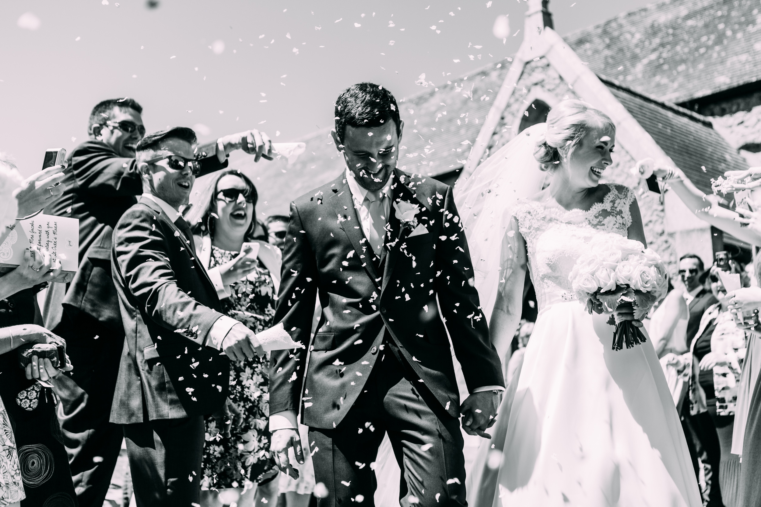Wedding Folio 2019_0190.jpg