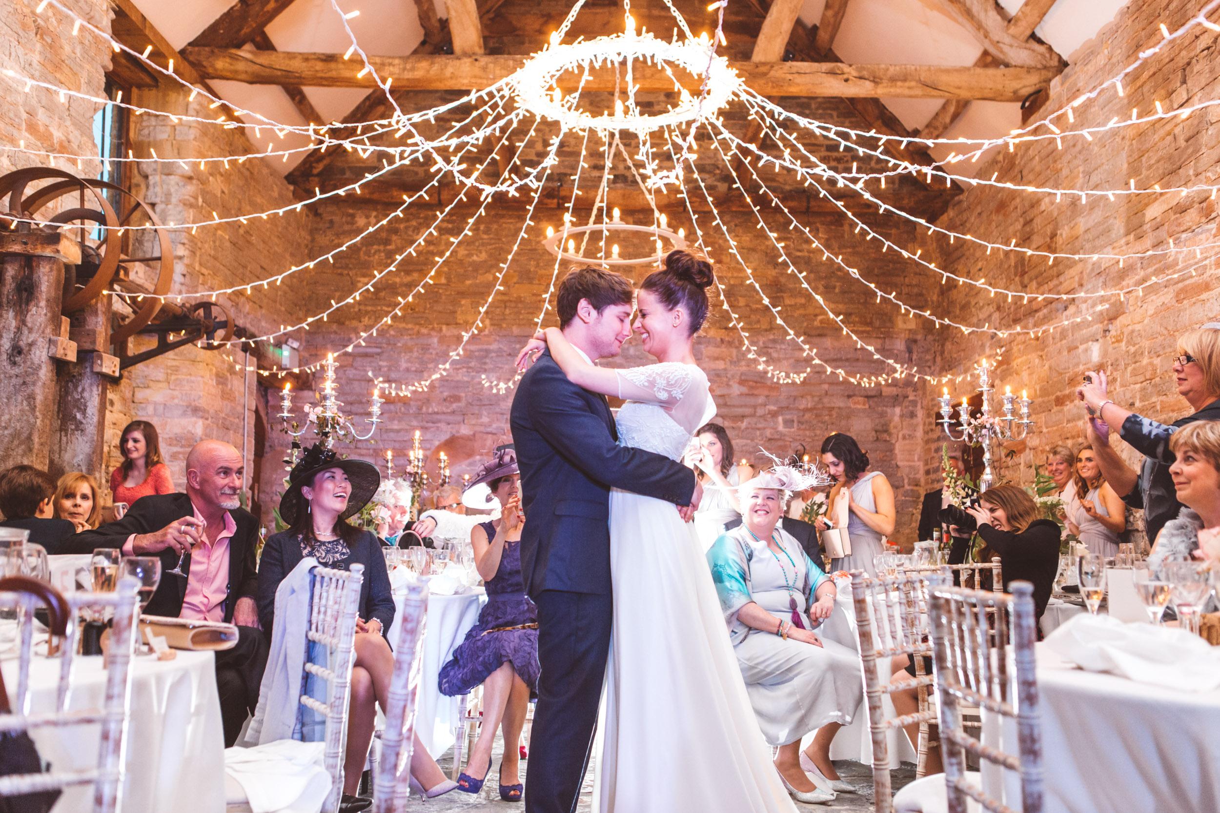 Wedding Folio 2019_0191.jpg