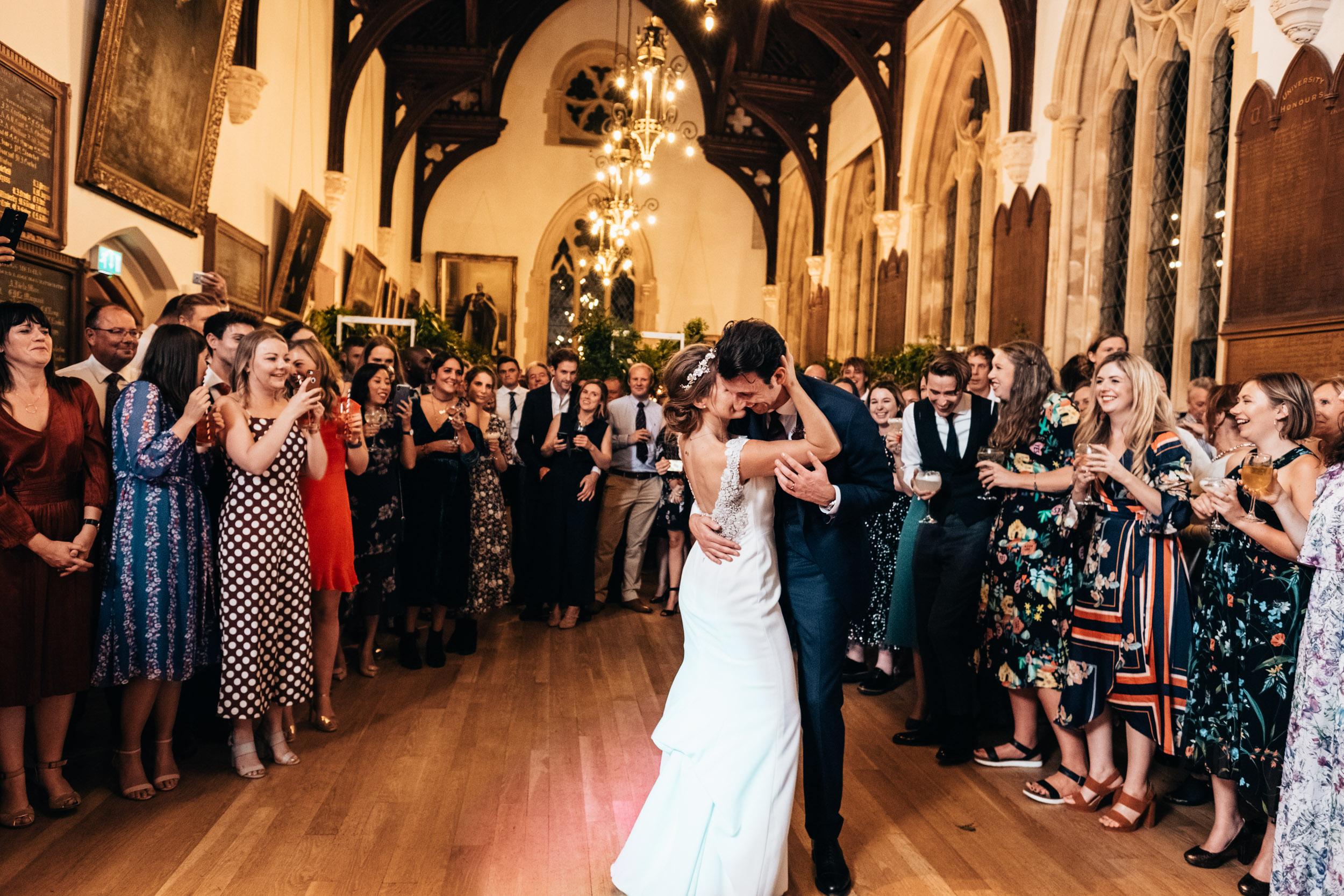 Wedding Folio 2019_0192.jpg