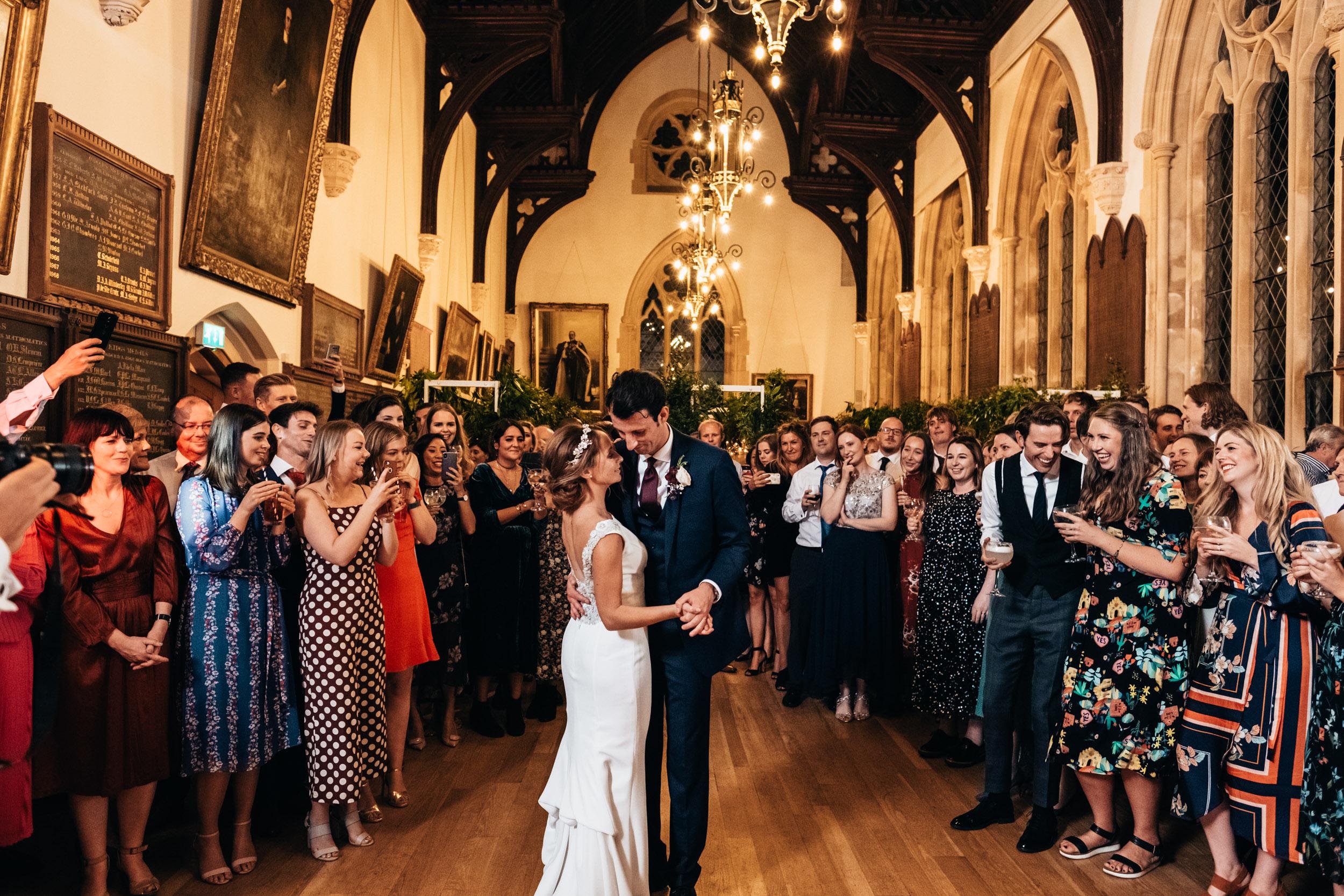 Wedding Folio 2019_0193.jpg
