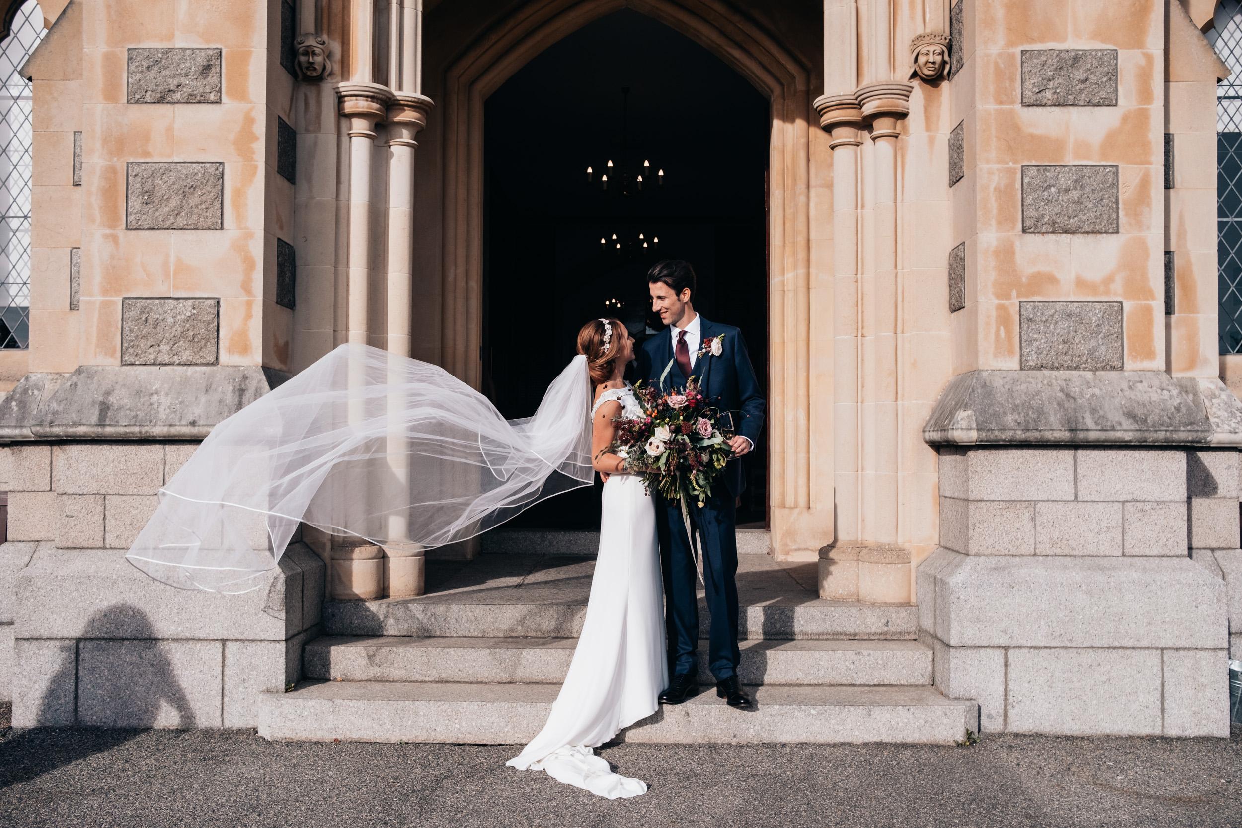 Wedding Folio 2019_0194.jpg