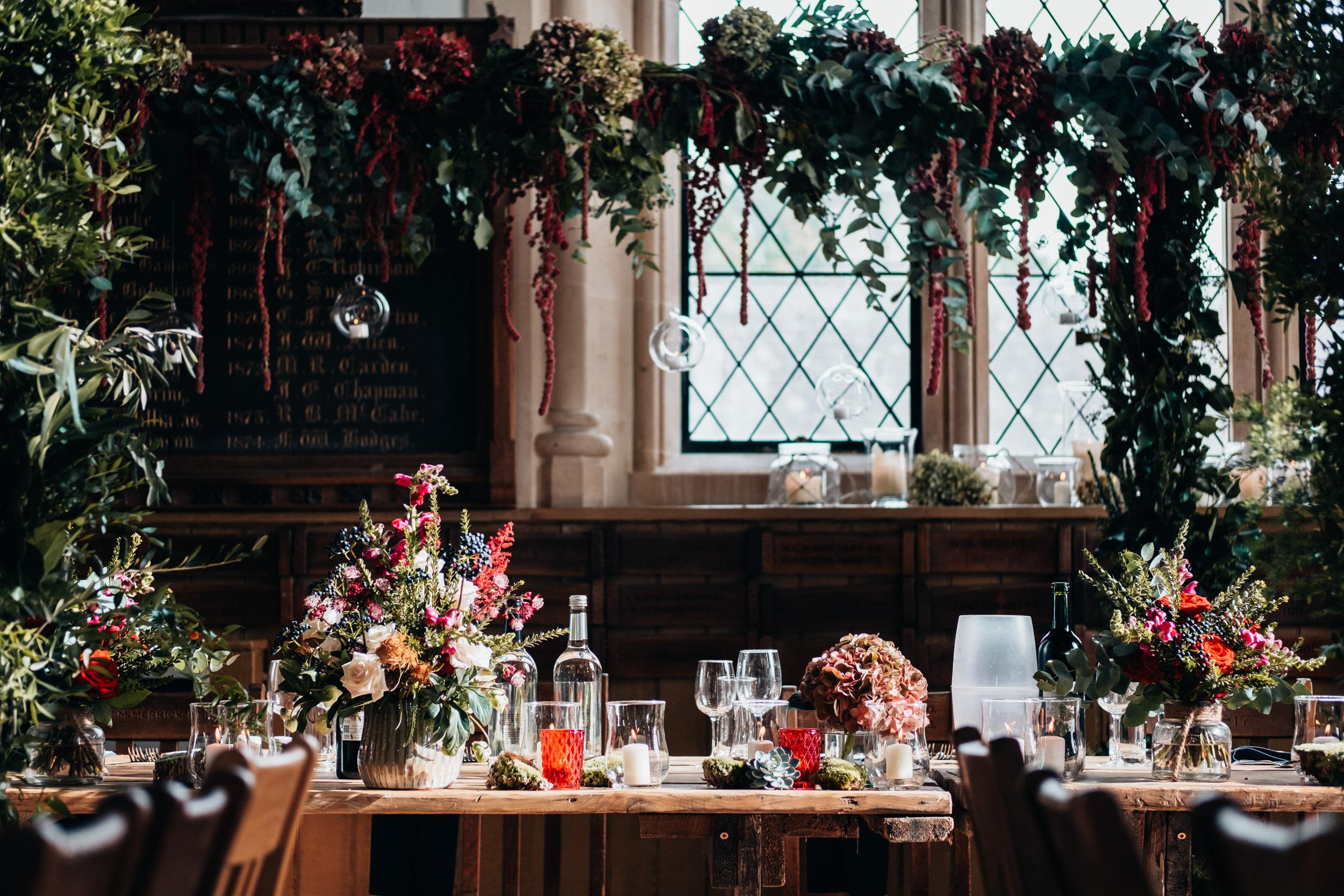 Wedding Folio 2019_0196.jpg