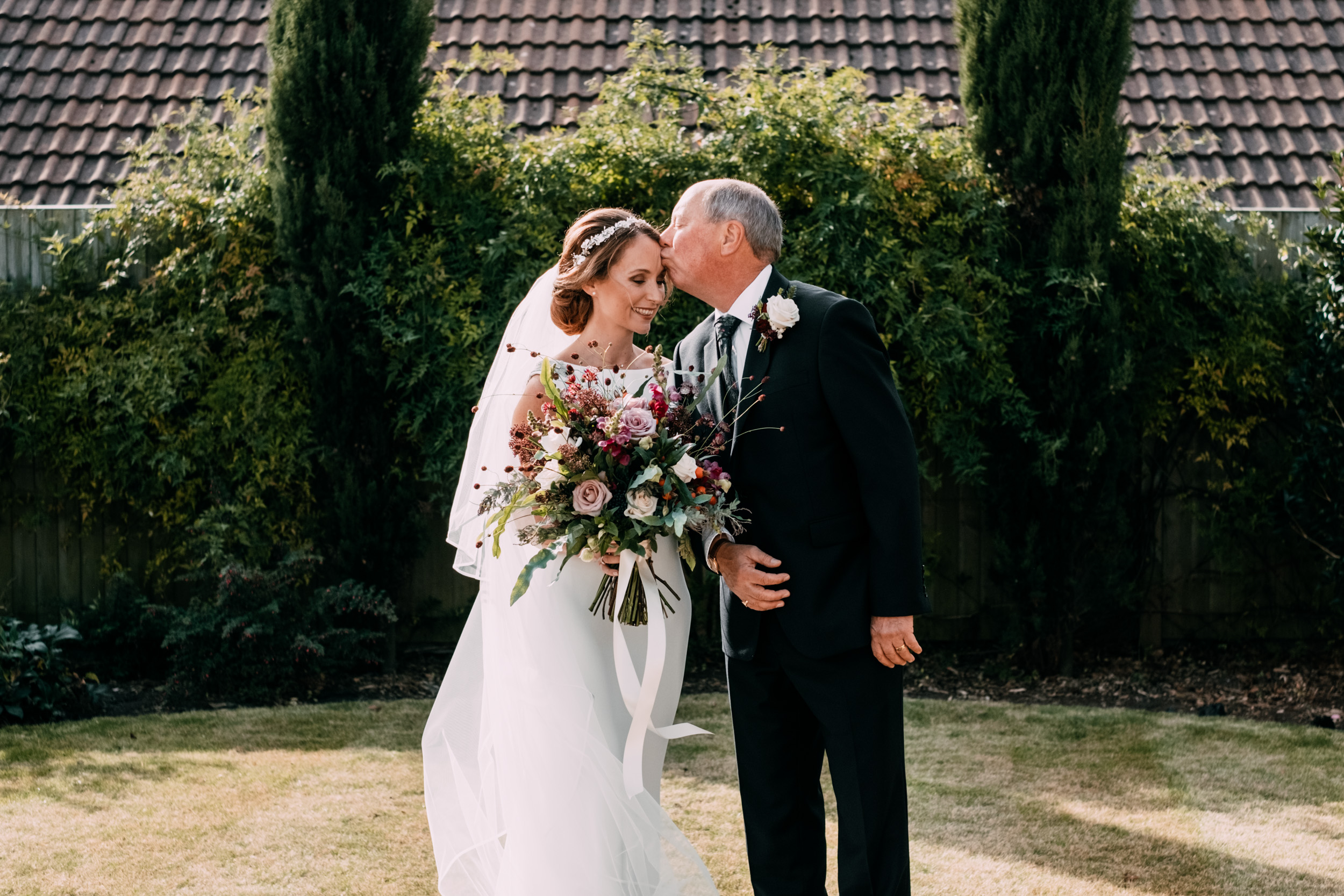 Wedding Folio 2019_0197.jpg