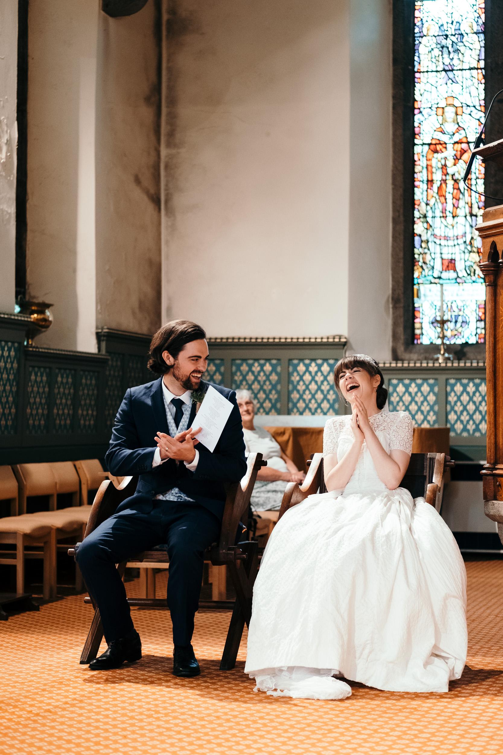 Wedding Folio 2019_0200.jpg
