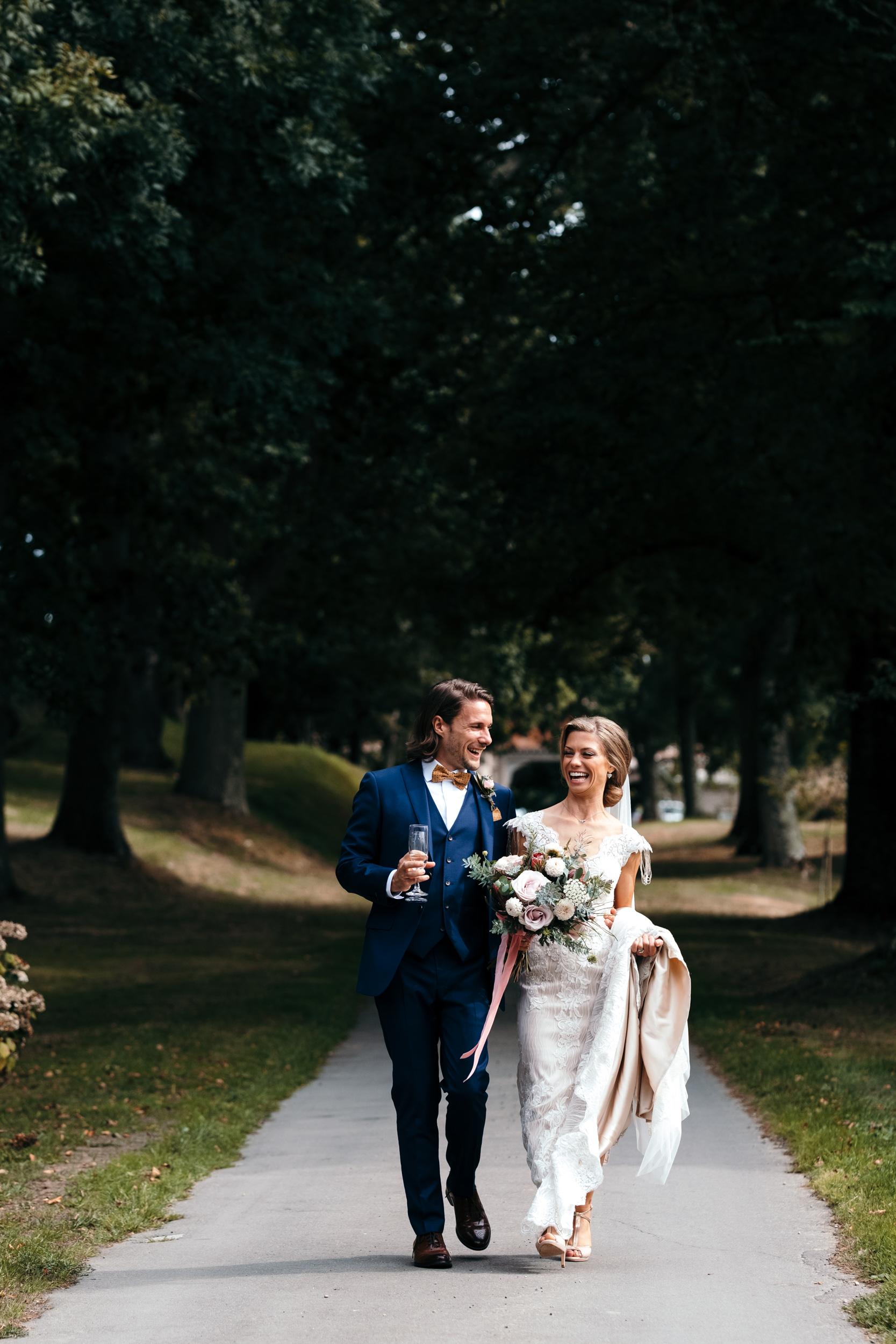 Wedding Folio 2019_0202.jpg