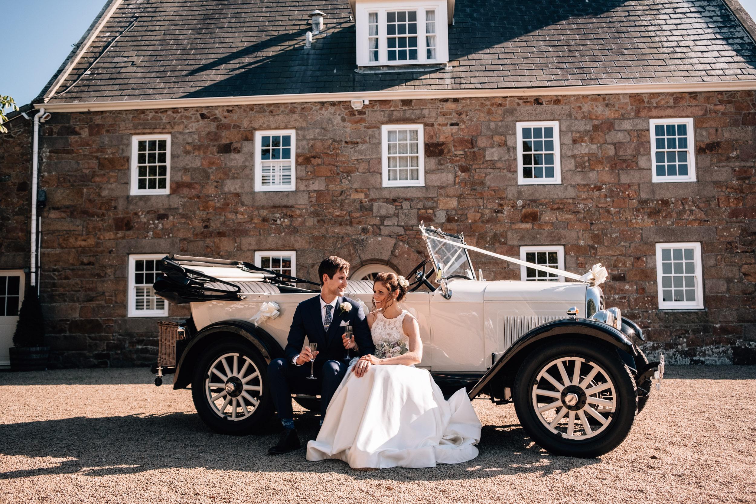 Wedding Folio 2019_0204.jpg