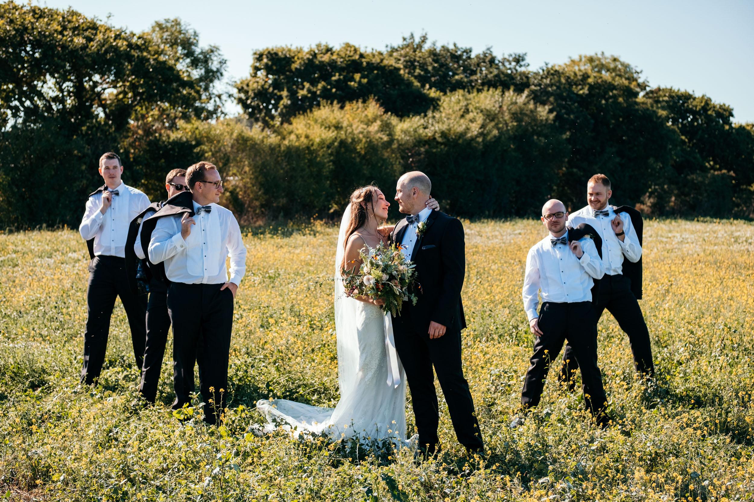 Wedding Folio 2019_0208.jpg