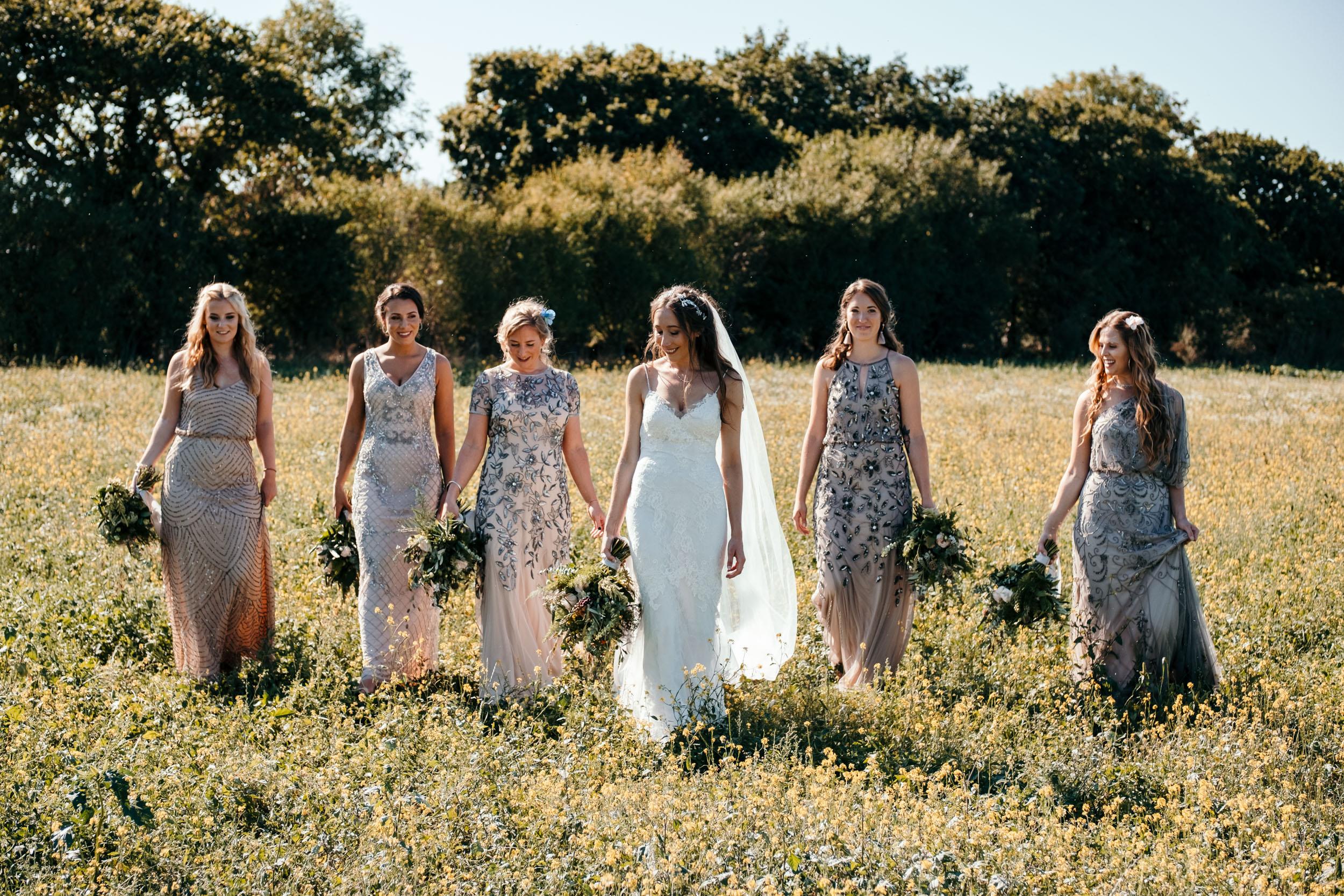 Wedding Folio 2019_0209.jpg