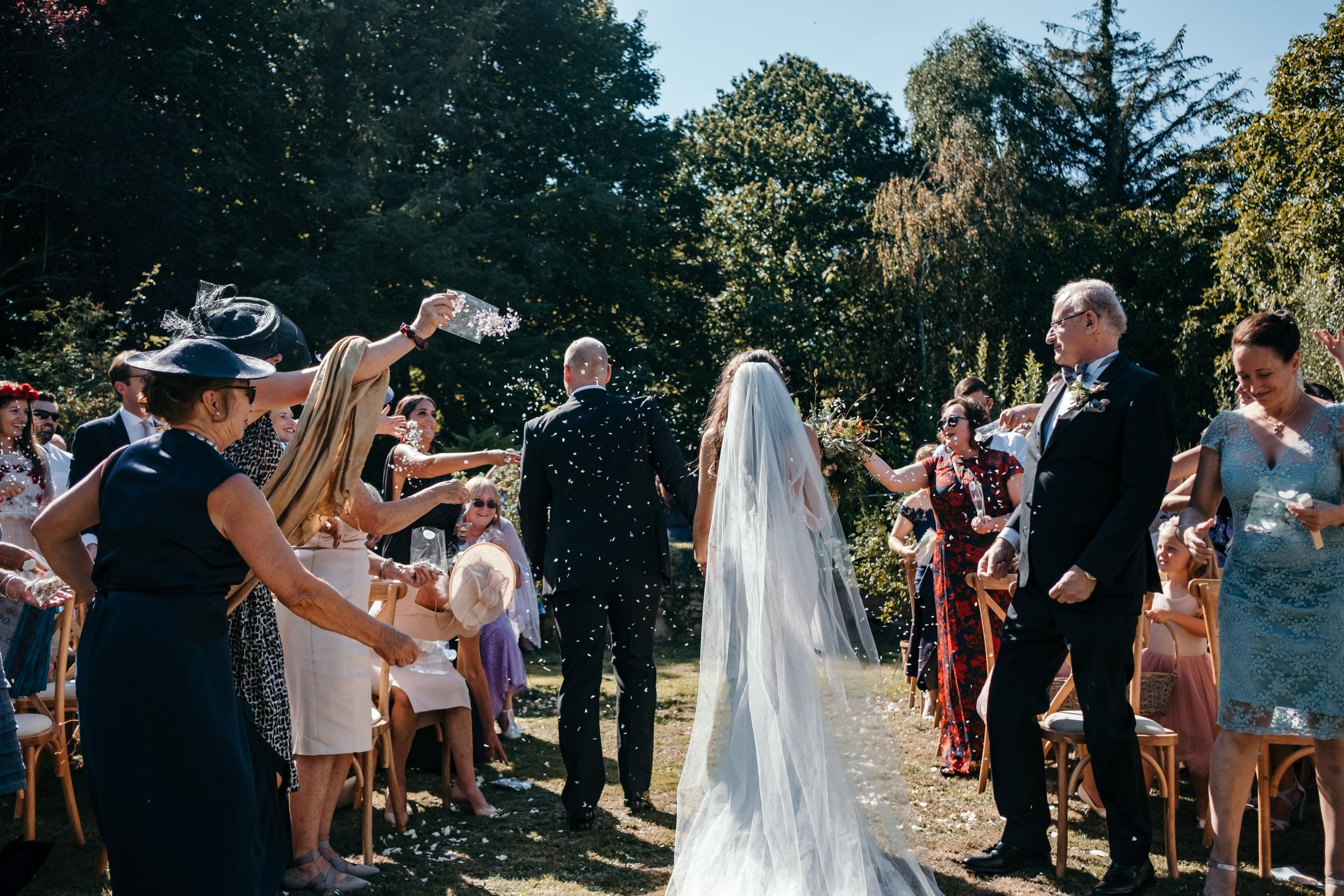 Wedding Folio 2019_0211.jpg