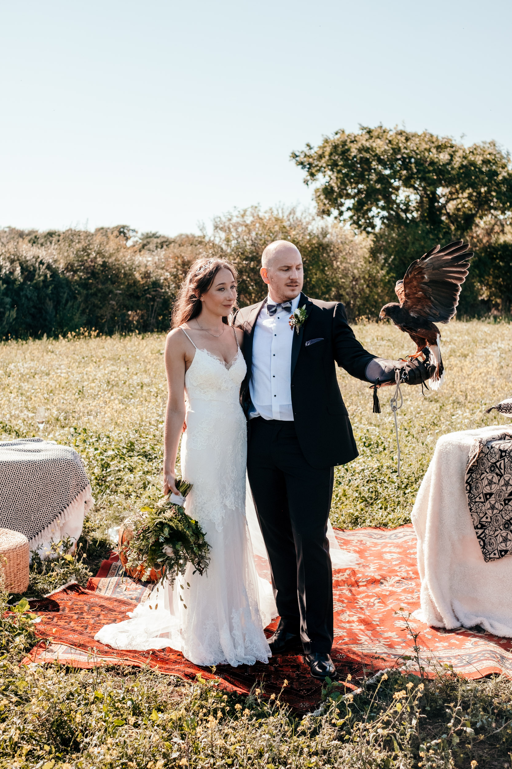Wedding Folio 2019_0210.jpg