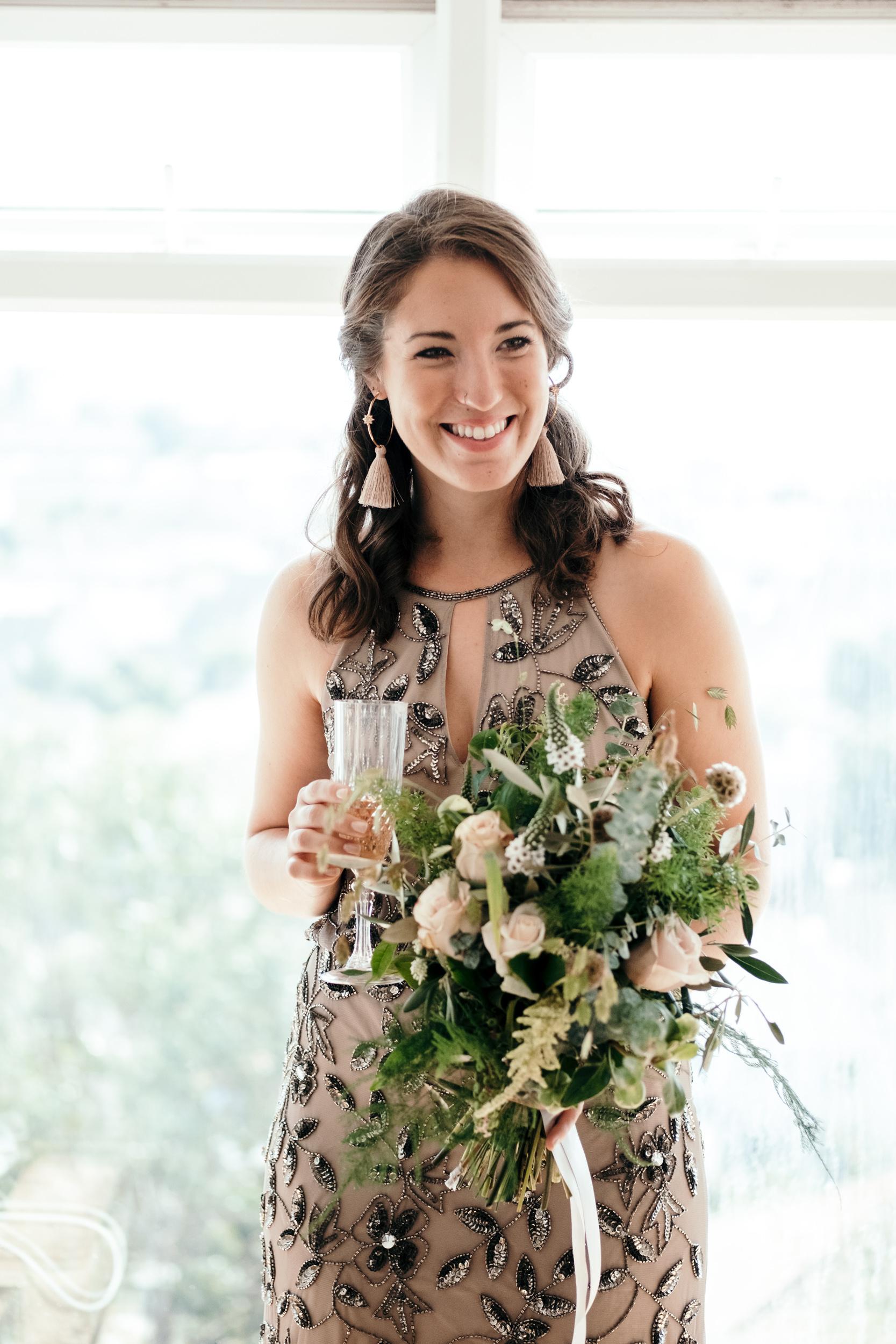 Wedding Folio 2019_0212.jpg