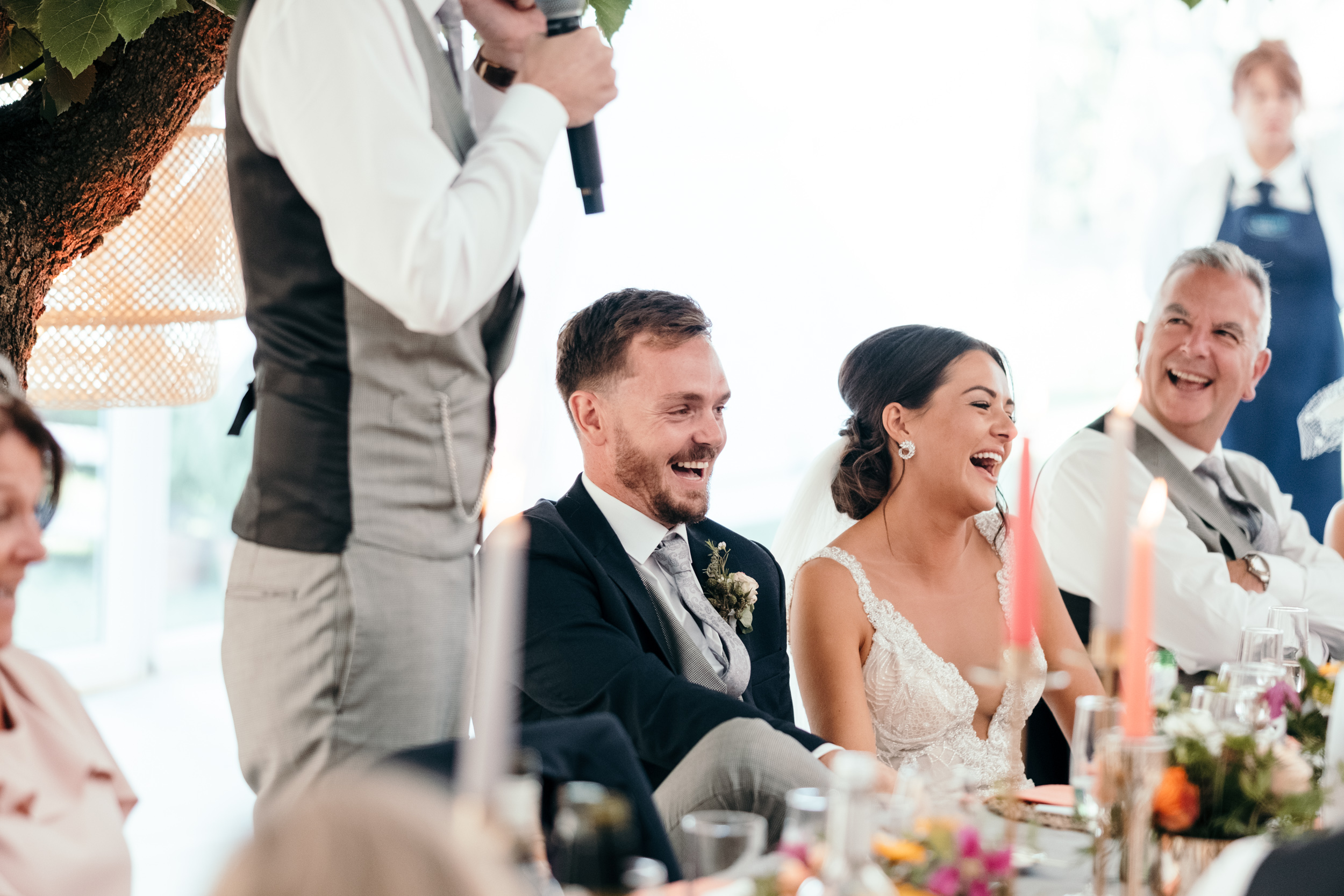 Wedding Folio 2019_0215.jpg