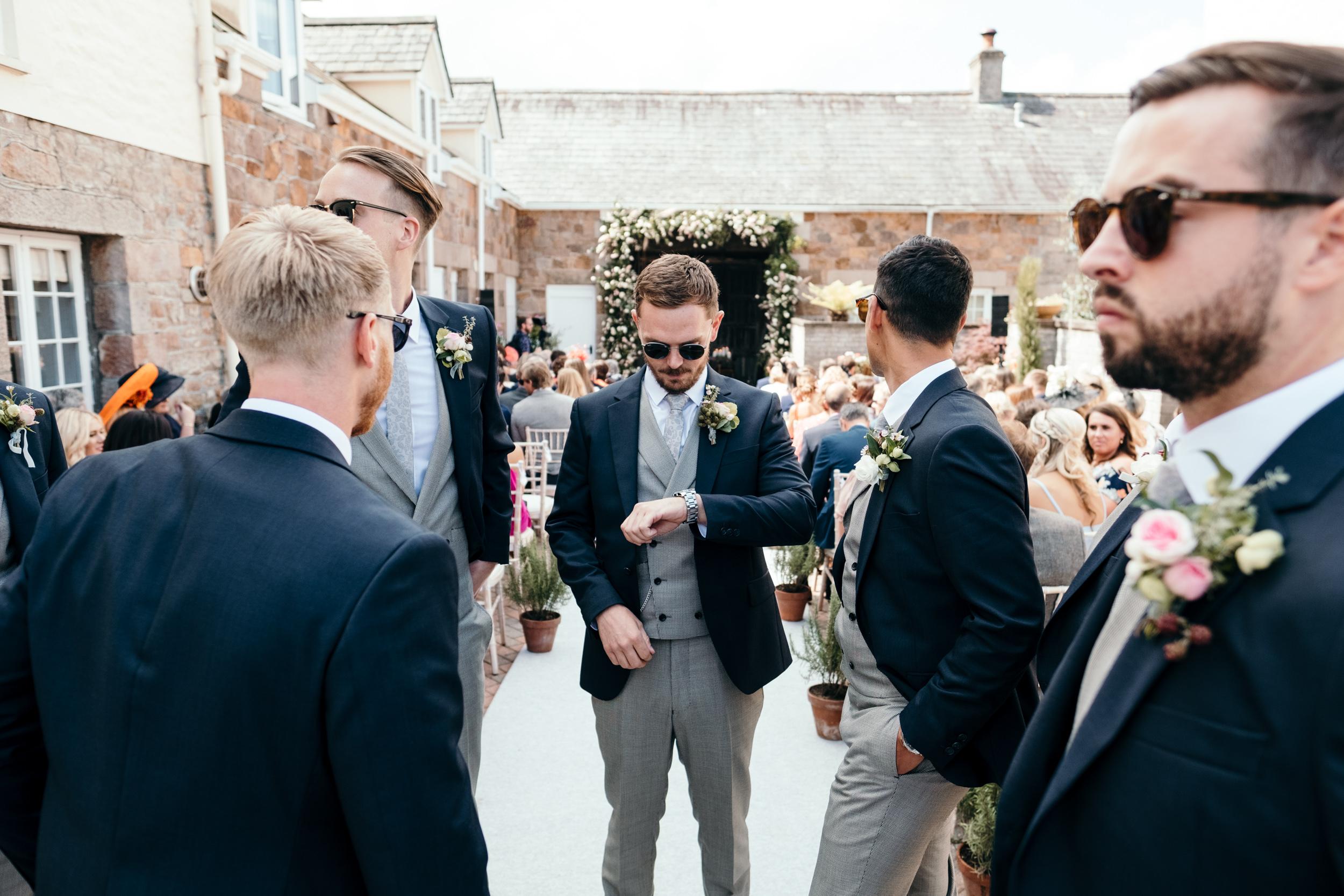 Wedding Folio 2019_0219.jpg