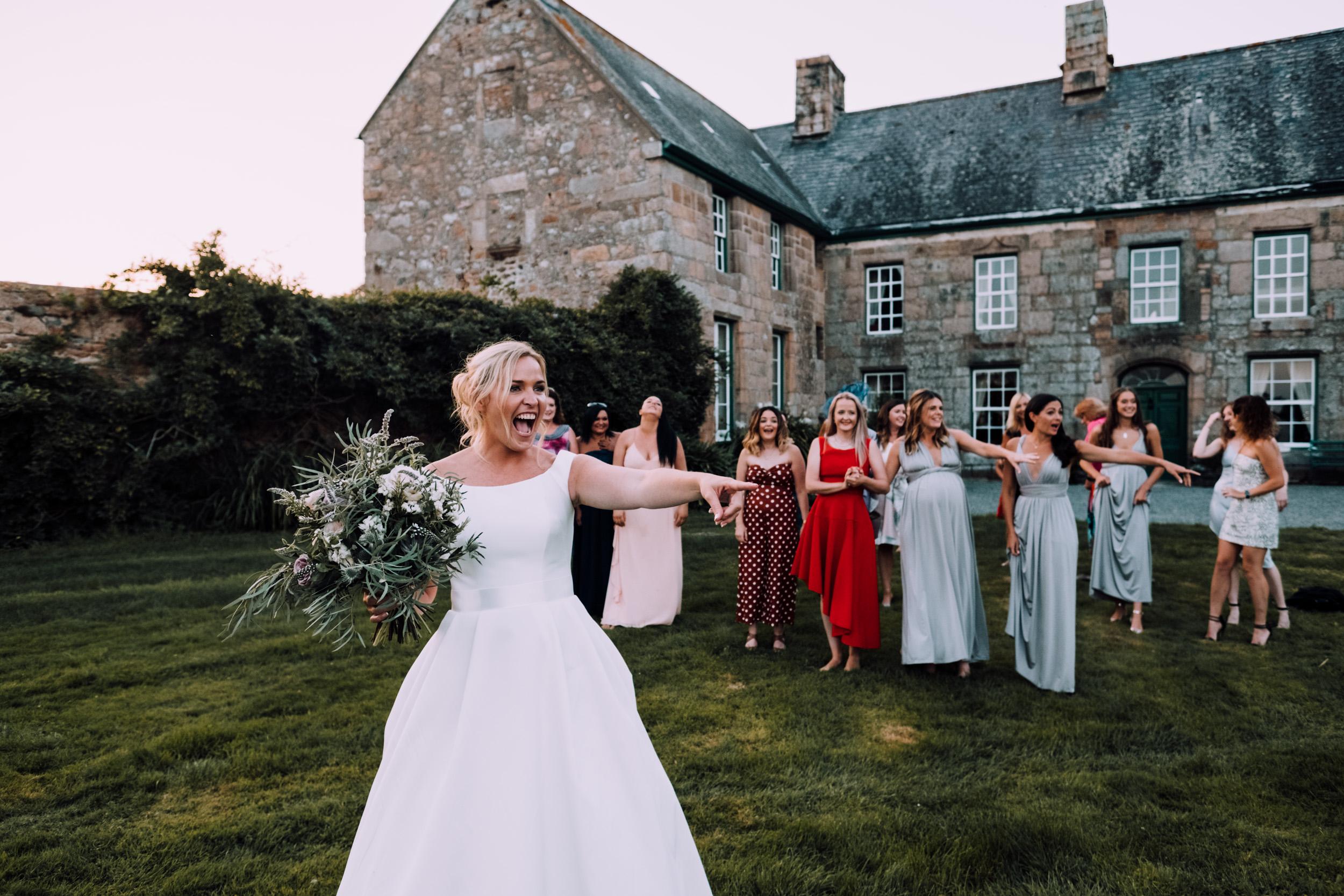 Wedding Folio 2019_0220.jpg