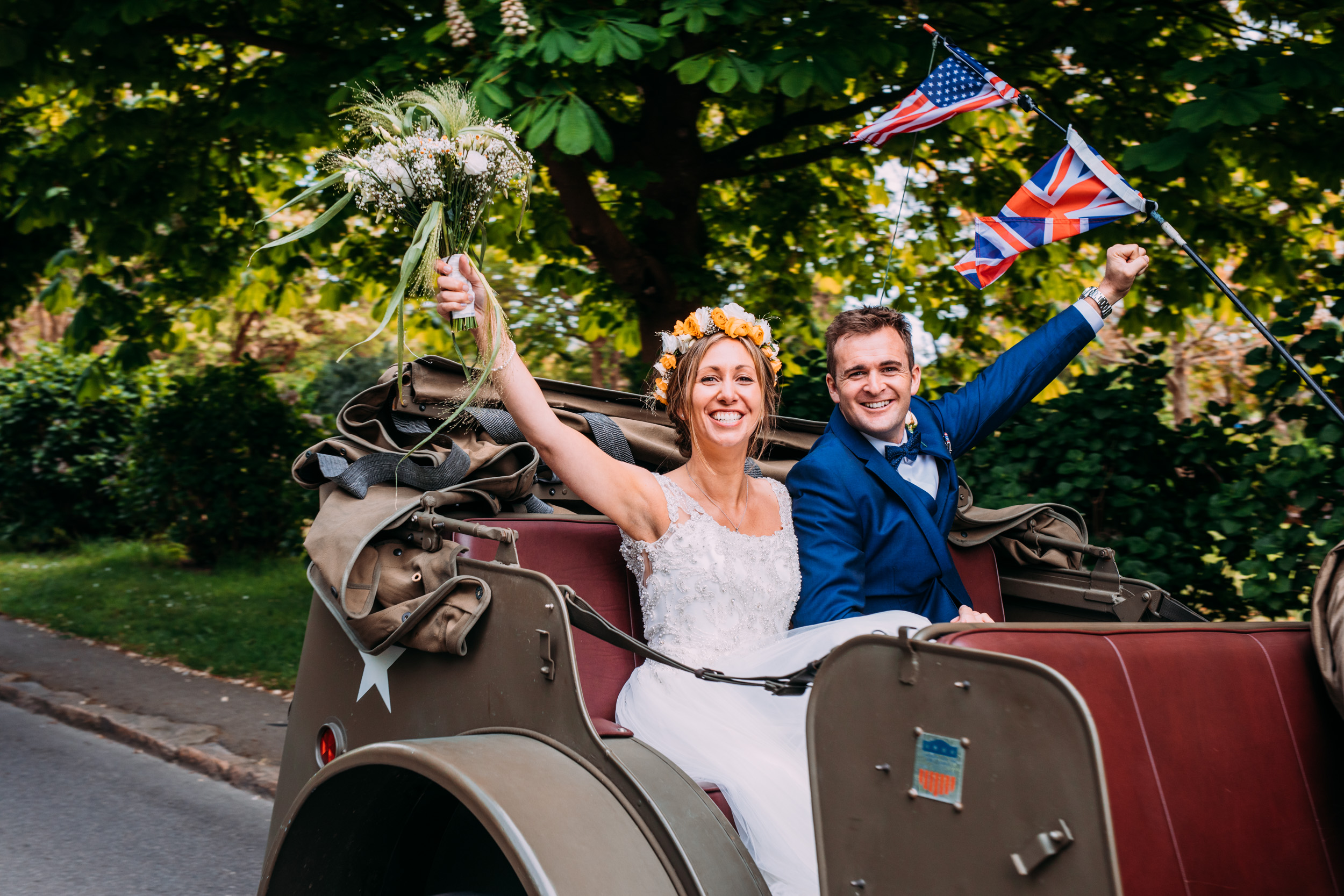 Wedding Folio 2019_0227.jpg
