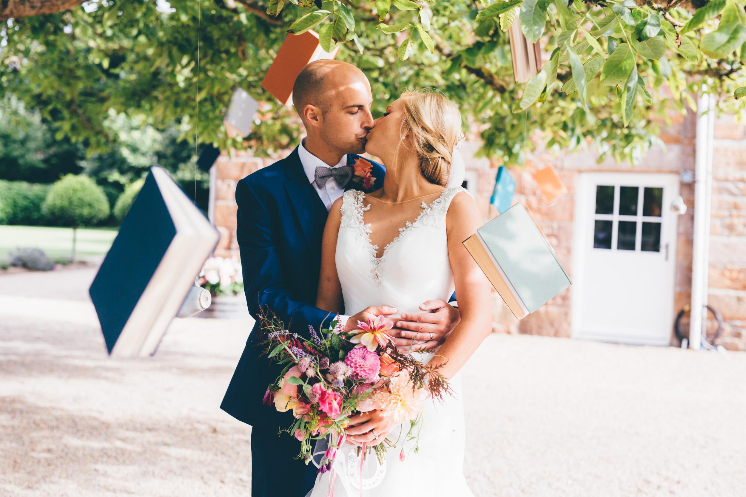 Wedding Folio 2019_0229.jpg