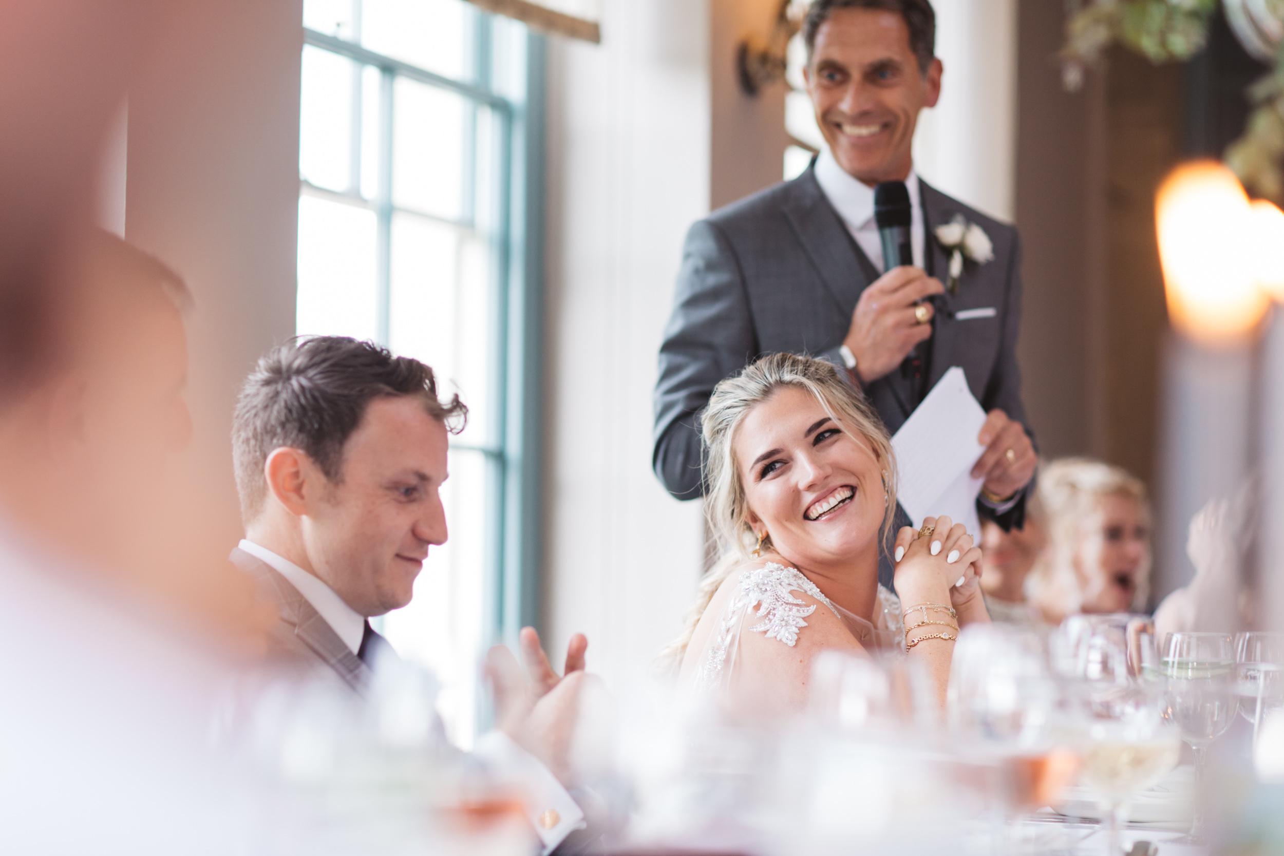 Wedding Folio 2019_0234.jpg