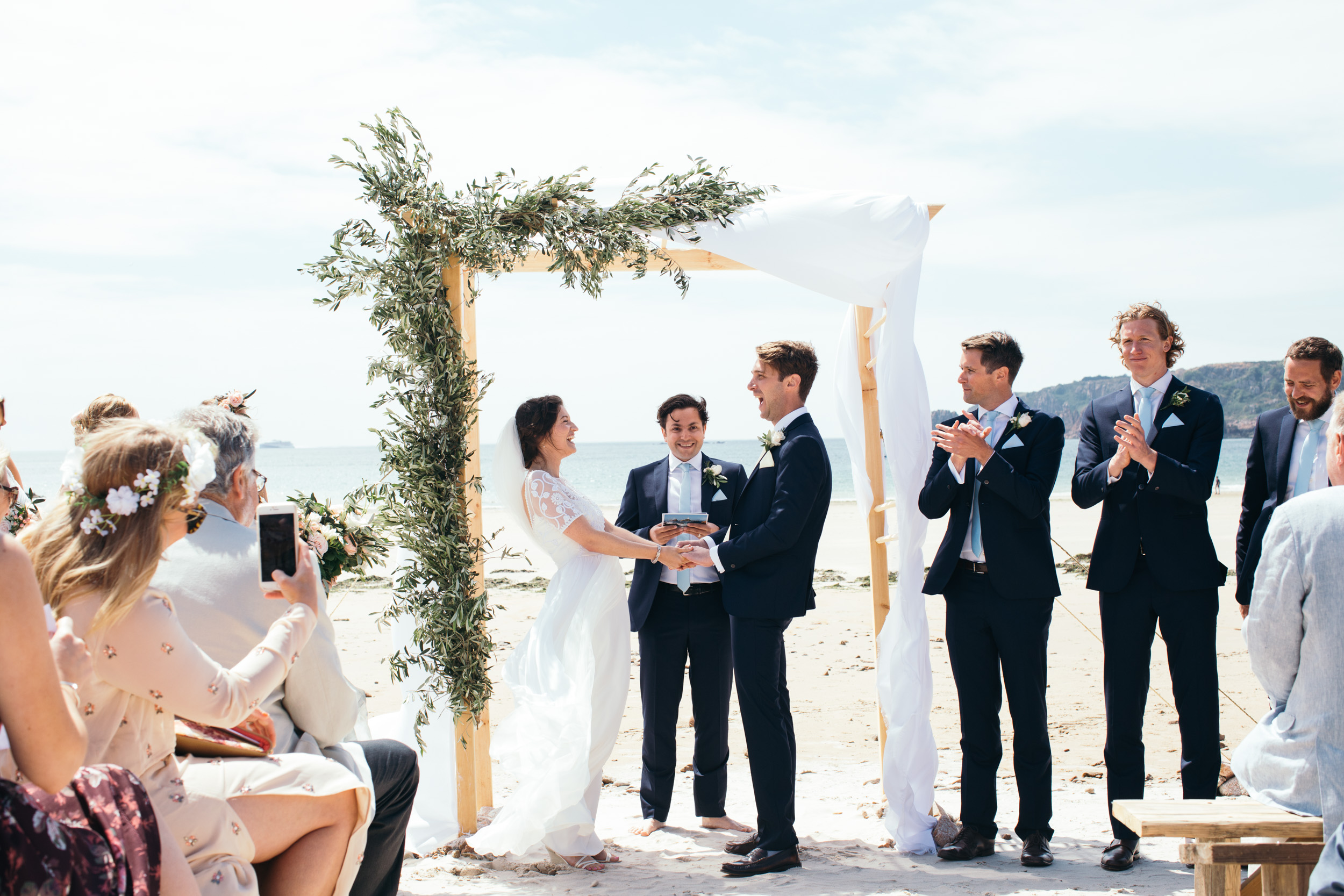 Wedding Folio 2019_0235.jpg