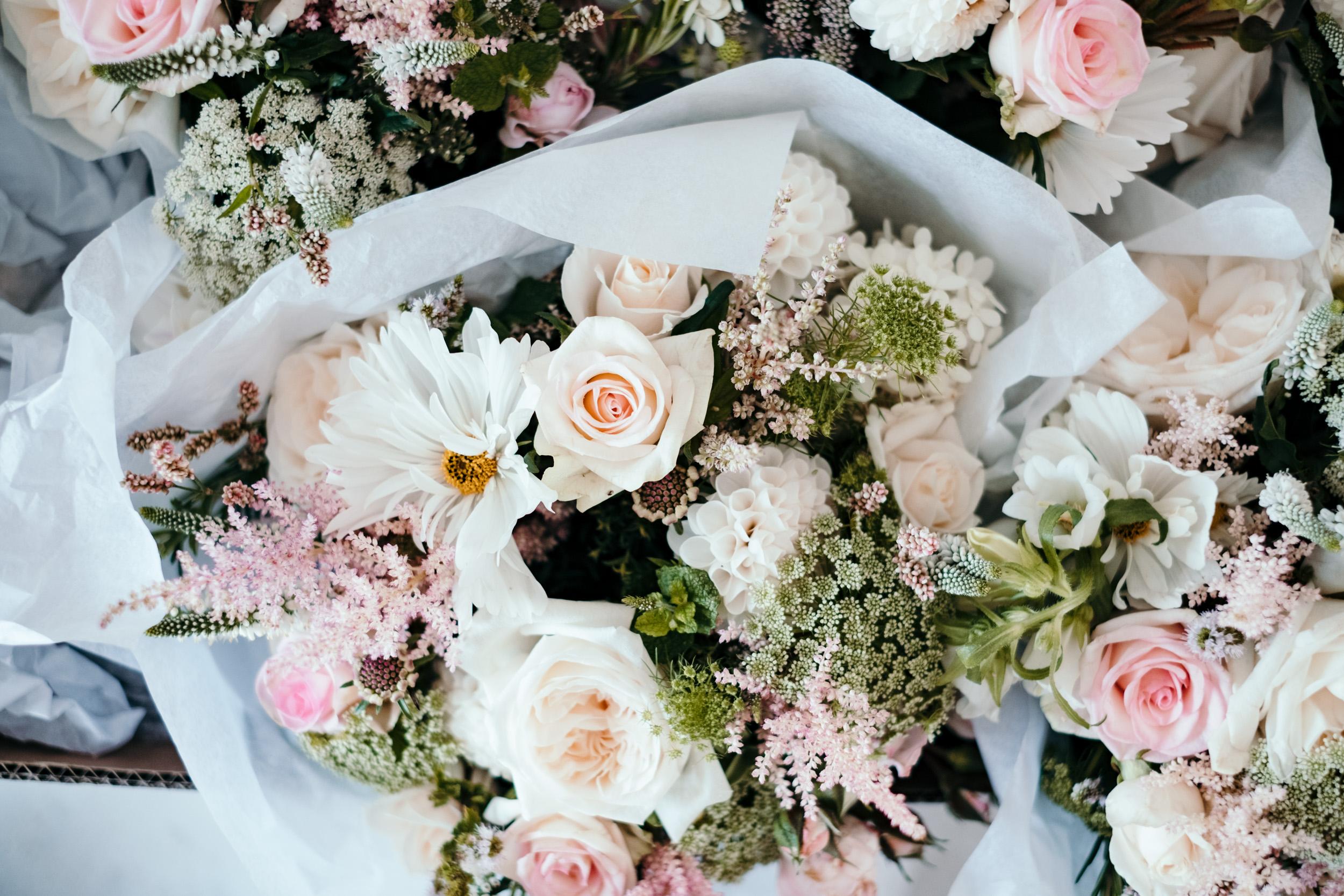 Wedding Folio 2019_0009.jpg