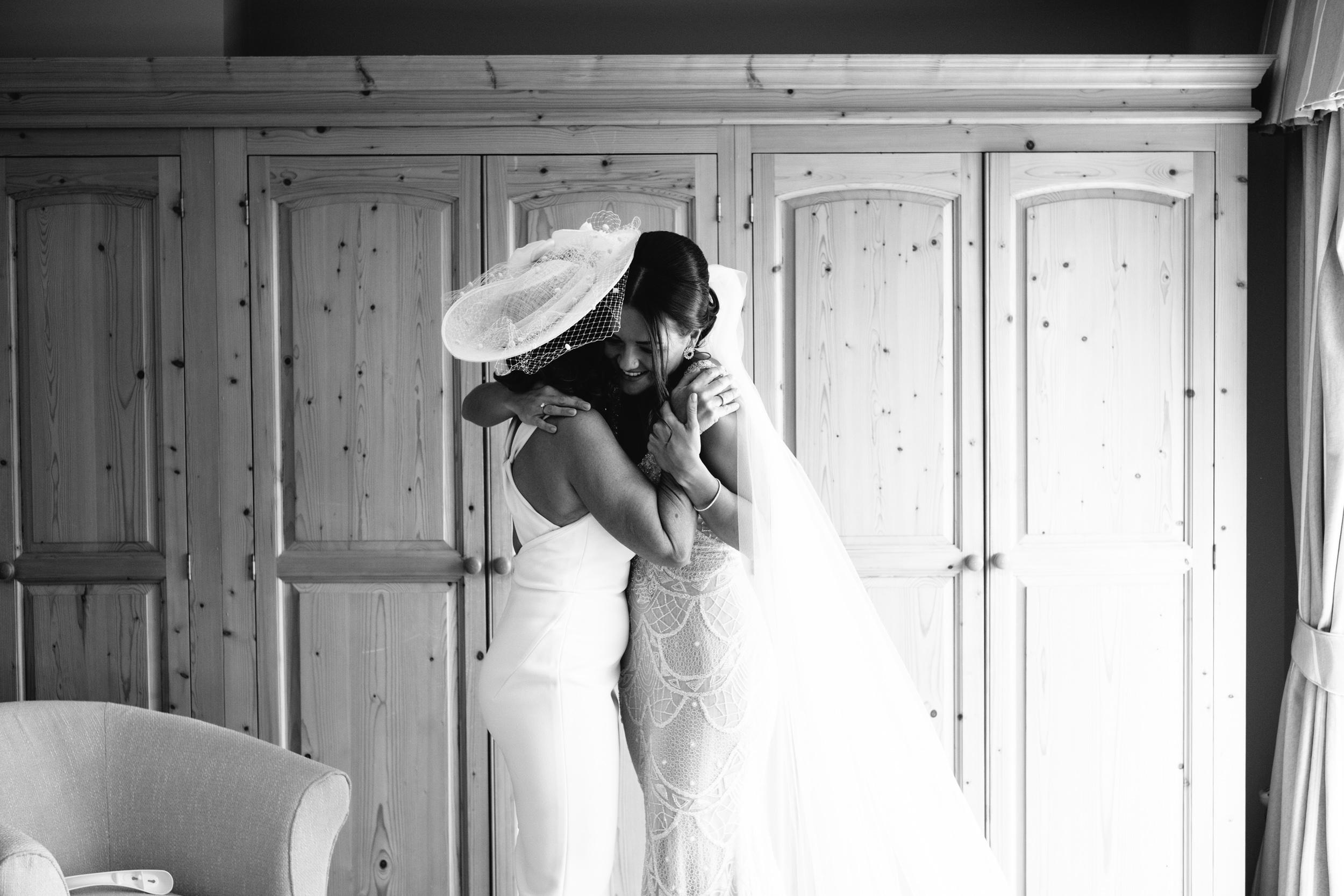 Wedding Folio 2019_0028.jpg