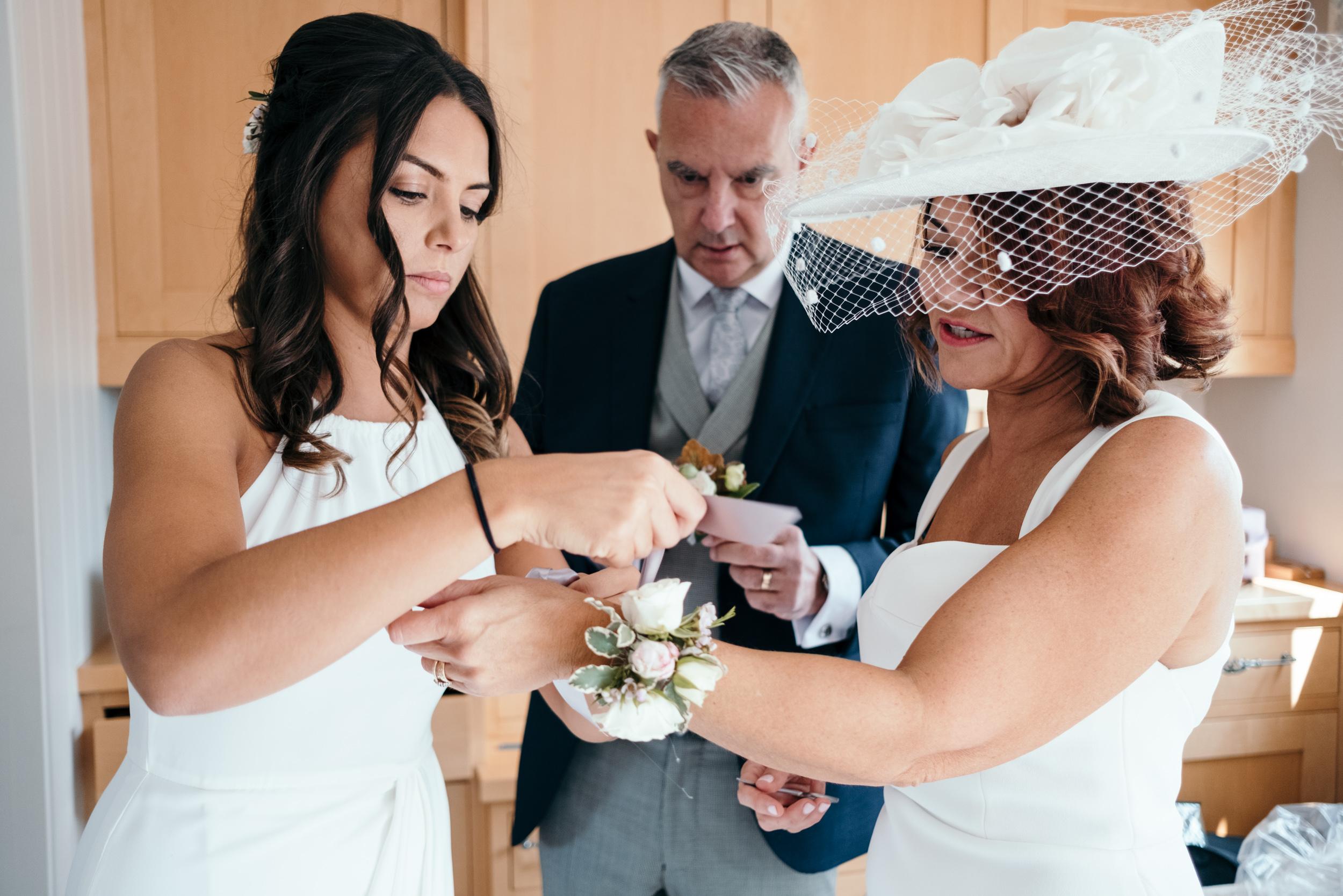 Wedding Folio 2019_0029.jpg