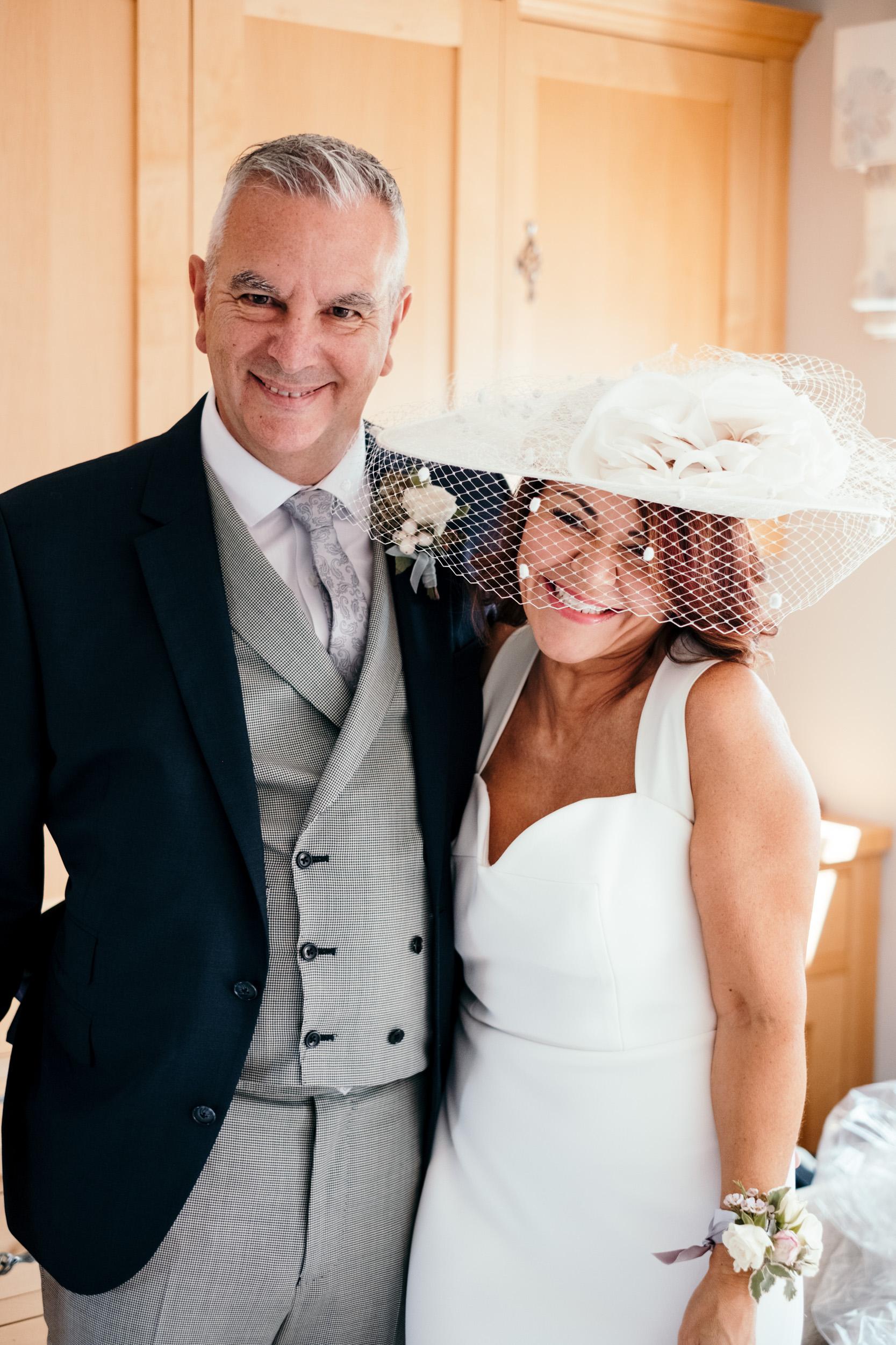 Wedding Folio 2019_0030.jpg