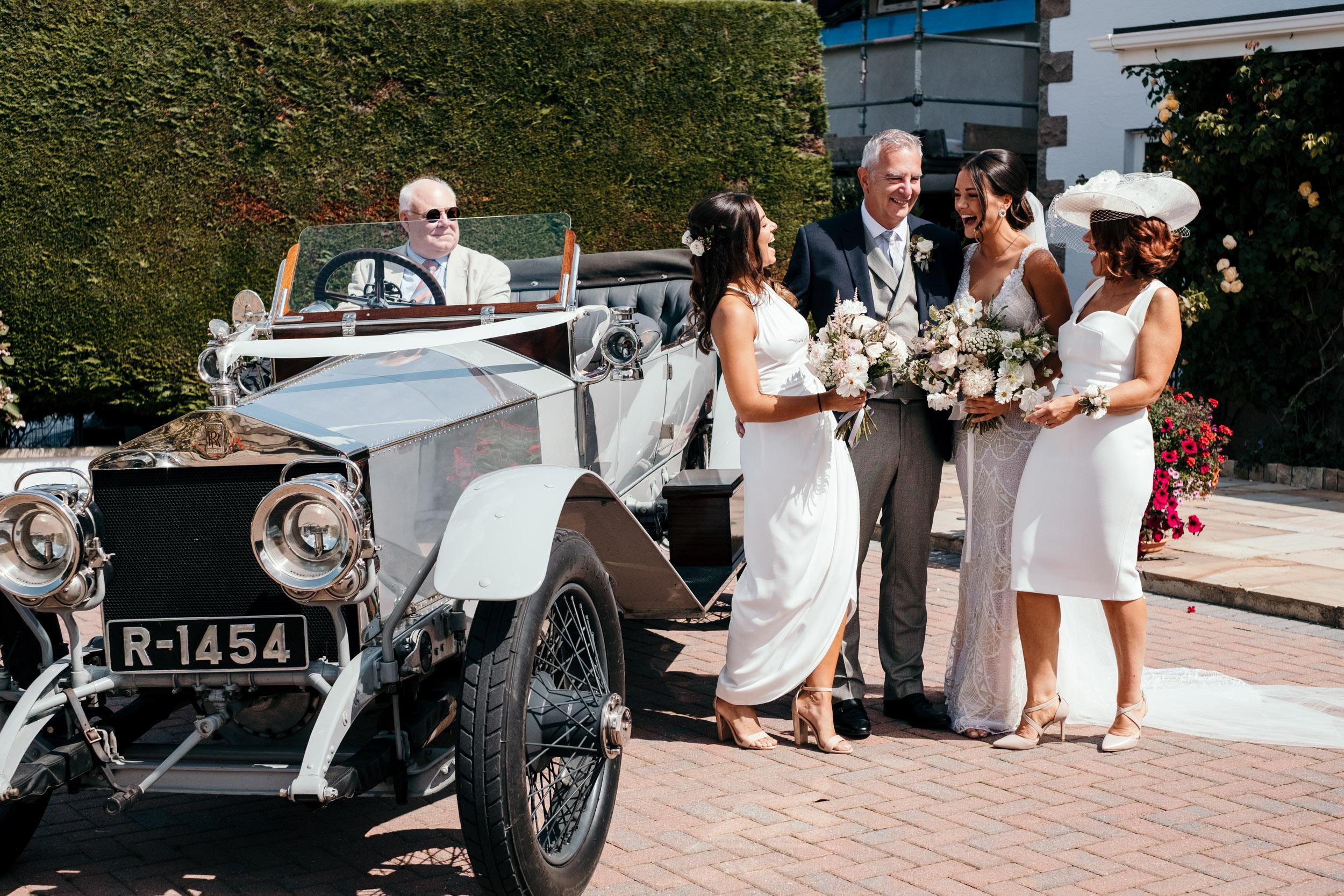 Wedding Folio 2019_0036.jpg