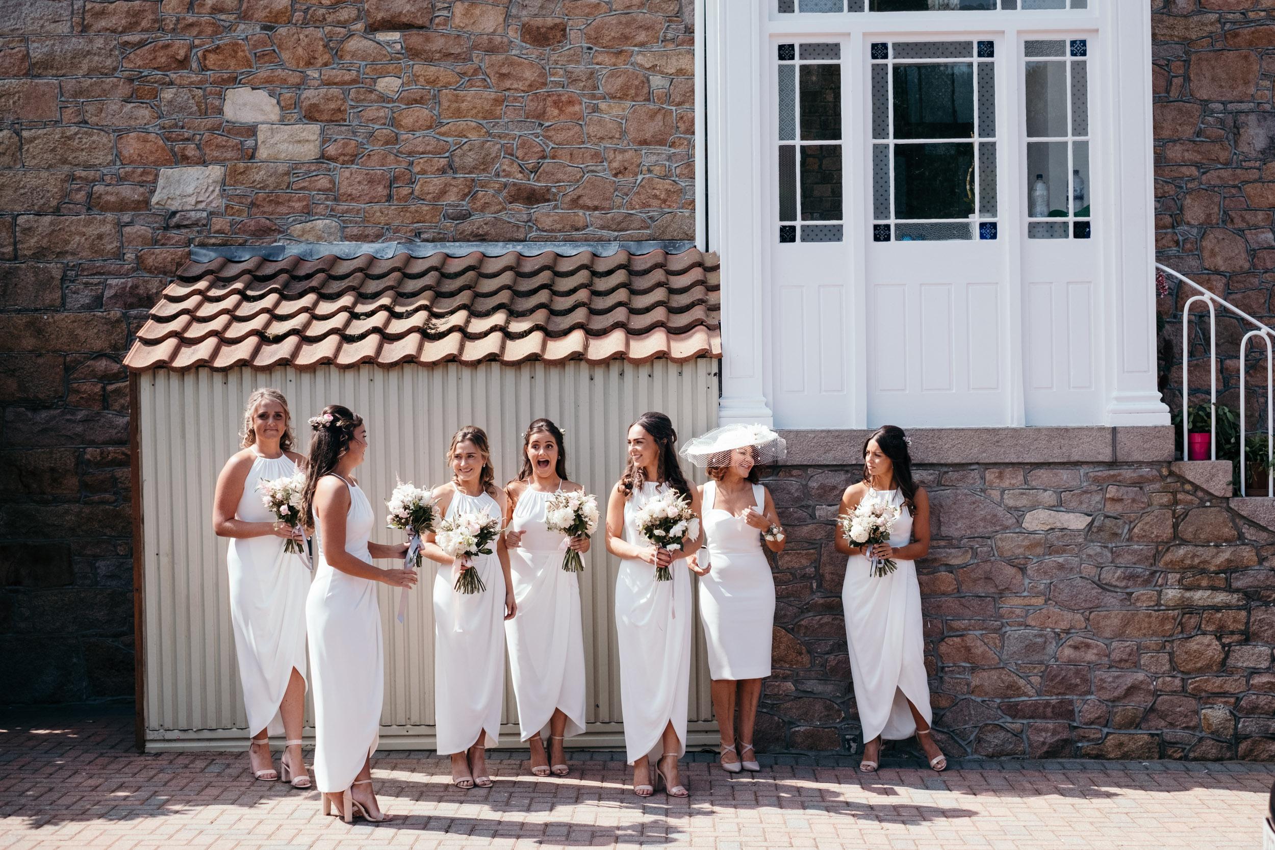 Wedding Folio 2019_0042.jpg
