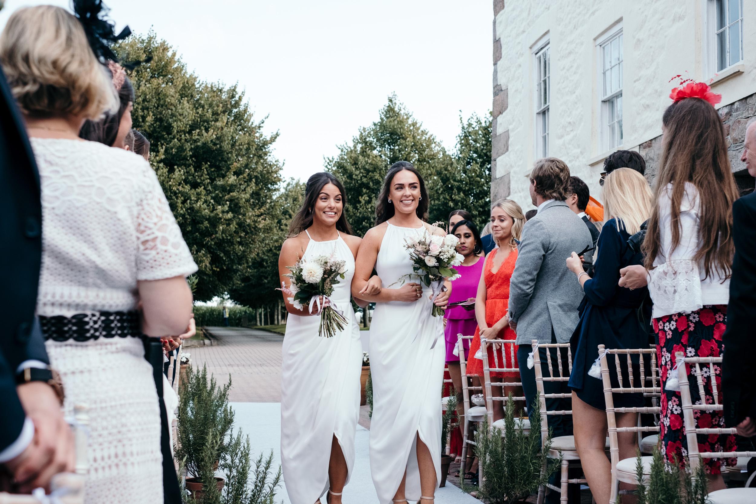 Wedding Folio 2019_0046.jpg