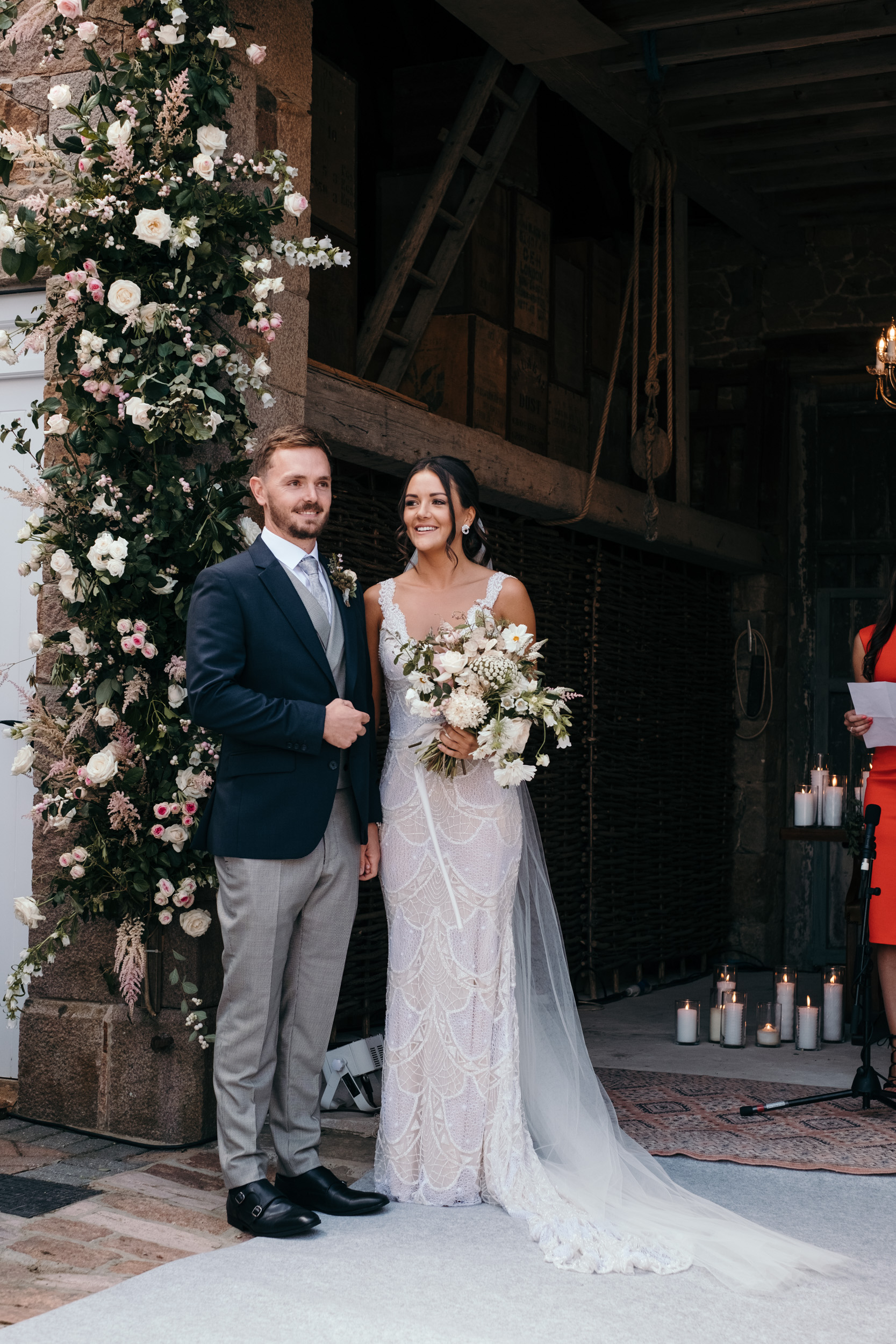 Wedding Folio 2019_0050.jpg