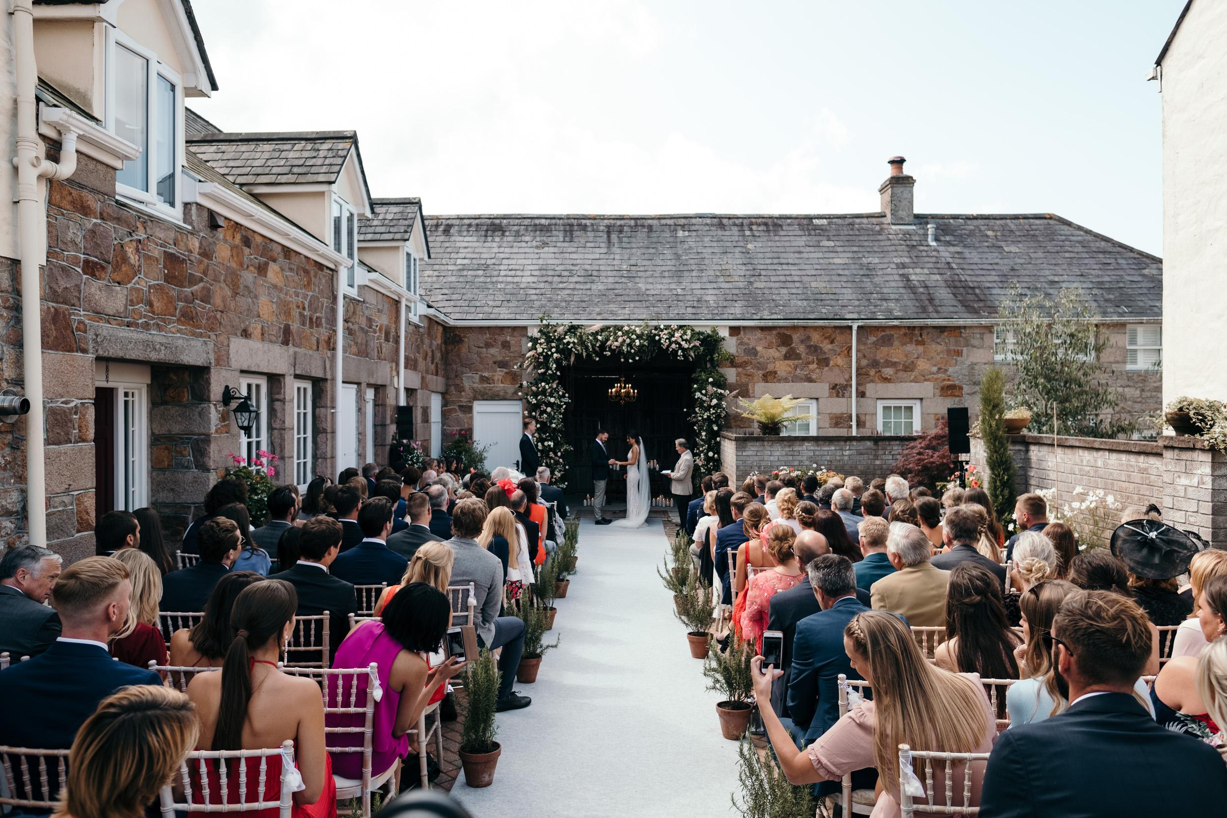 Wedding Folio 2019_0052.jpg