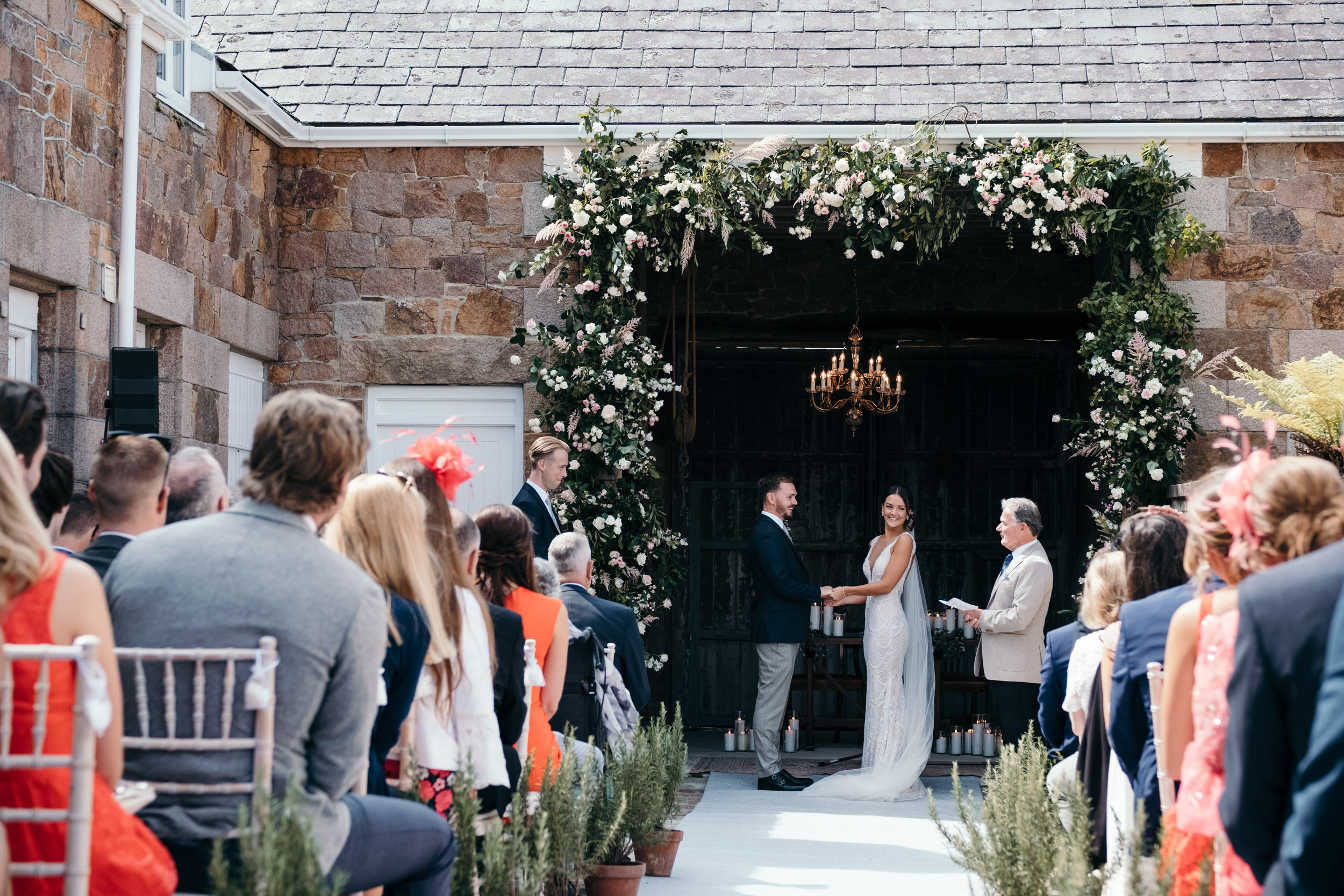 Wedding Folio 2019_0053.jpg