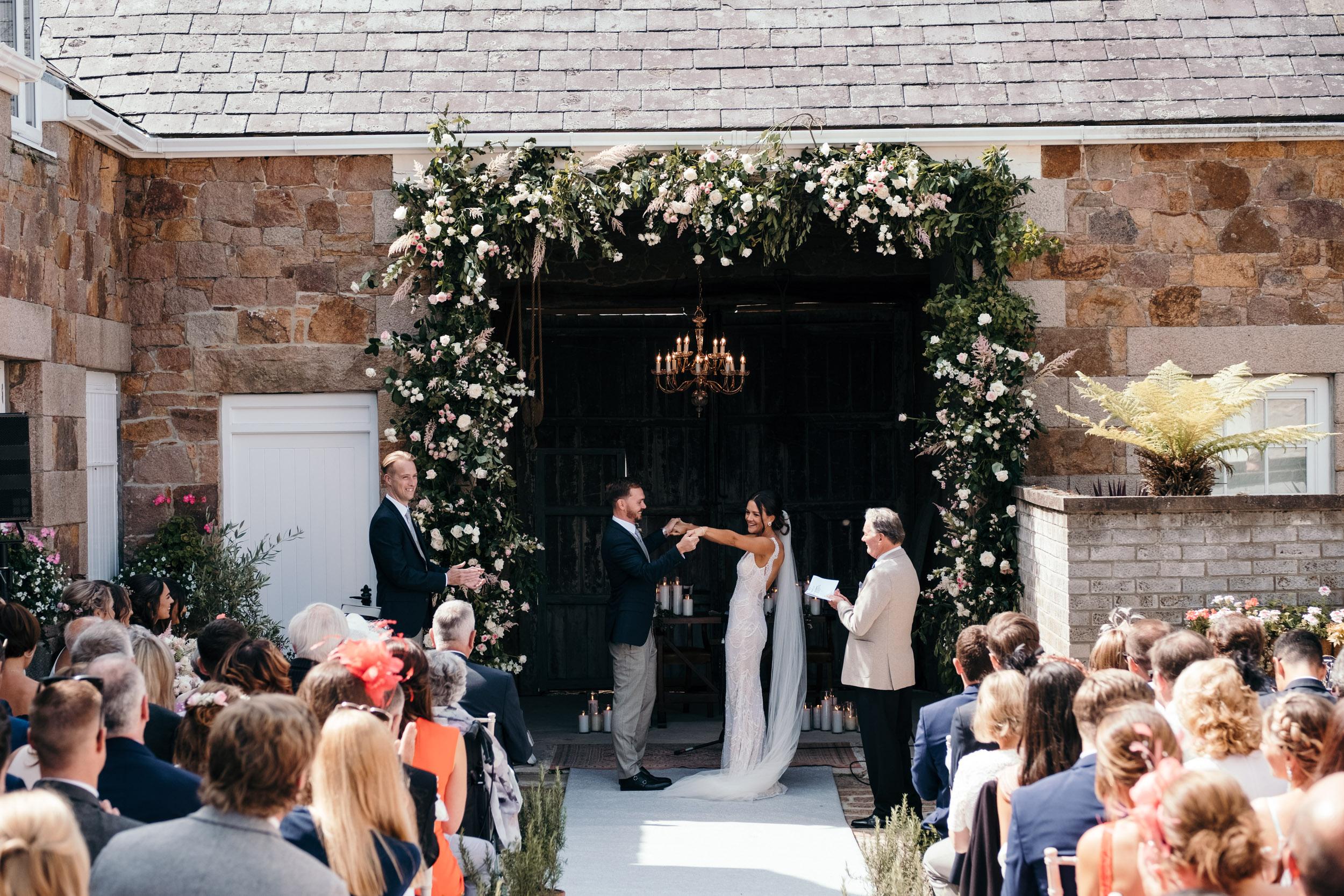 Wedding Folio 2019_0055.jpg