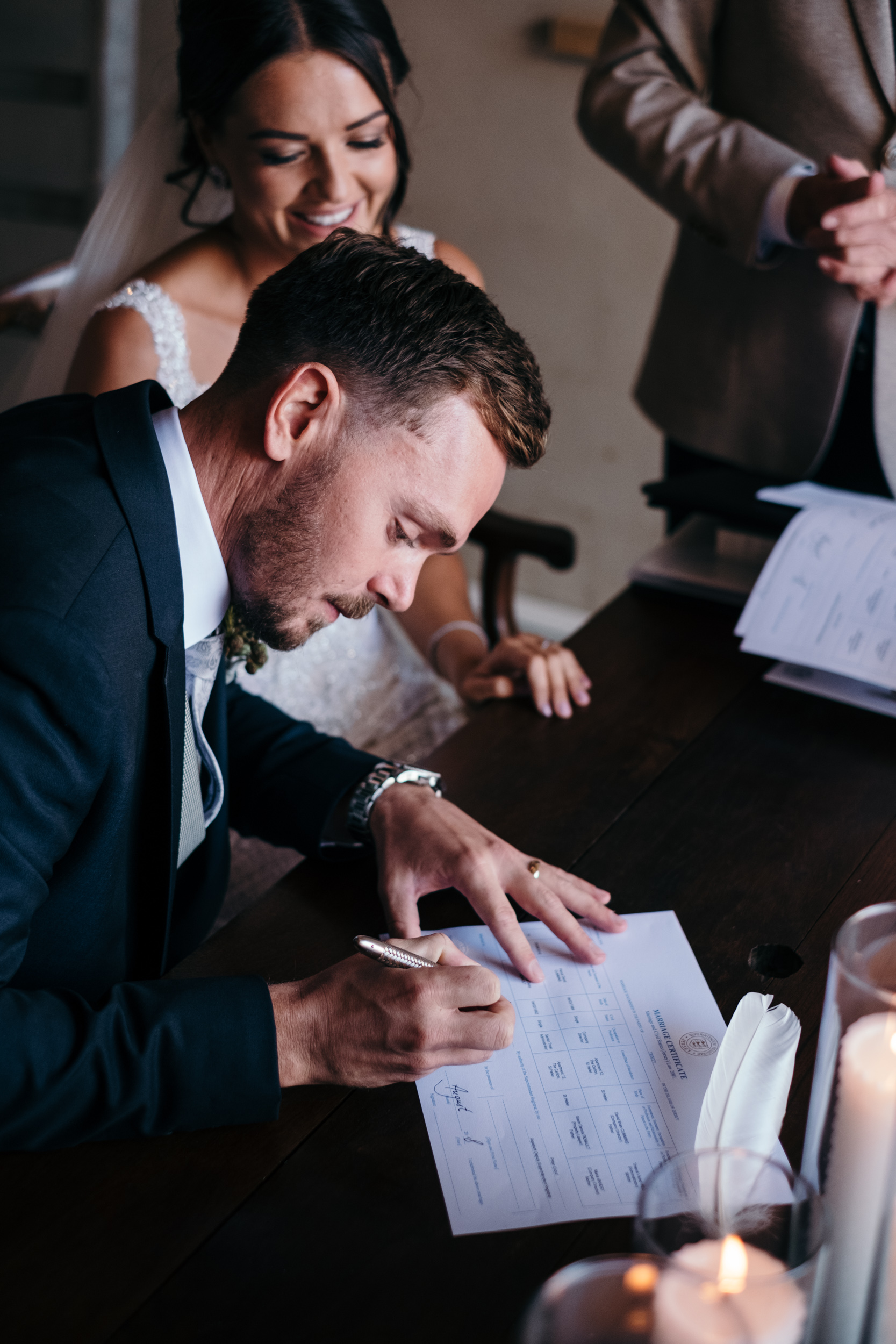 Wedding Folio 2019_0056.jpg