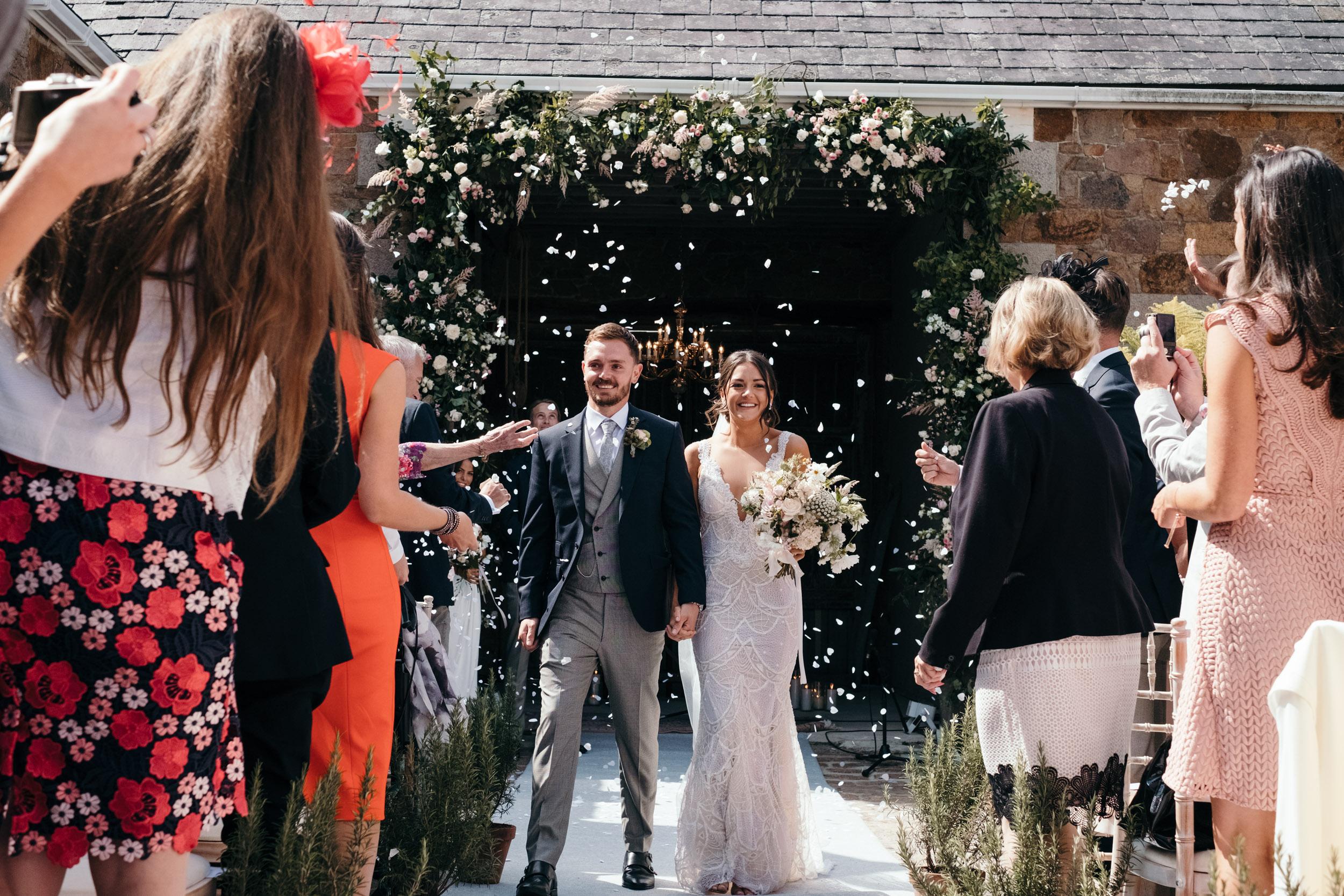 Wedding Folio 2019_0059.jpg