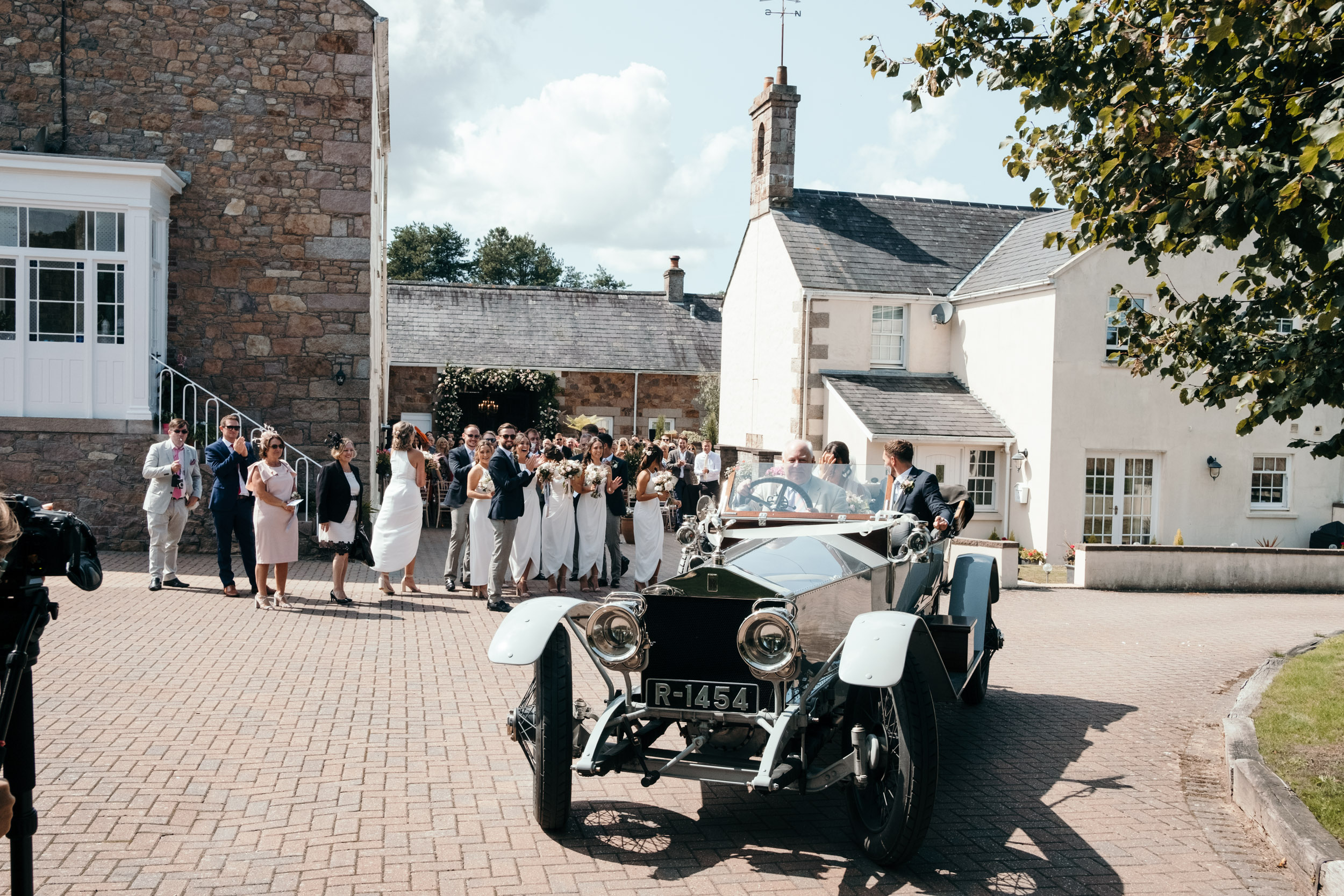 Wedding Folio 2019_0062.jpg