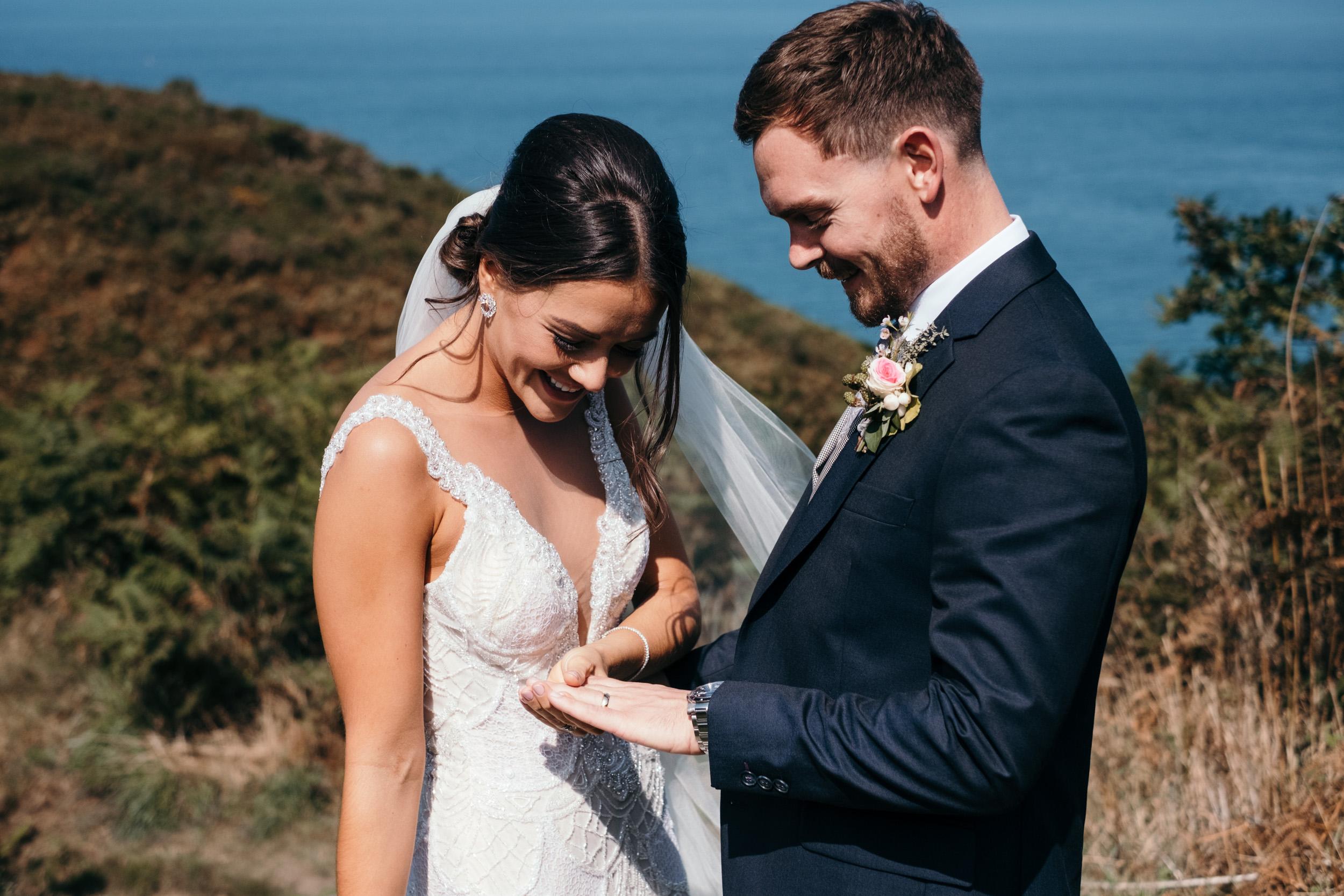 Wedding Folio 2019_0066.jpg