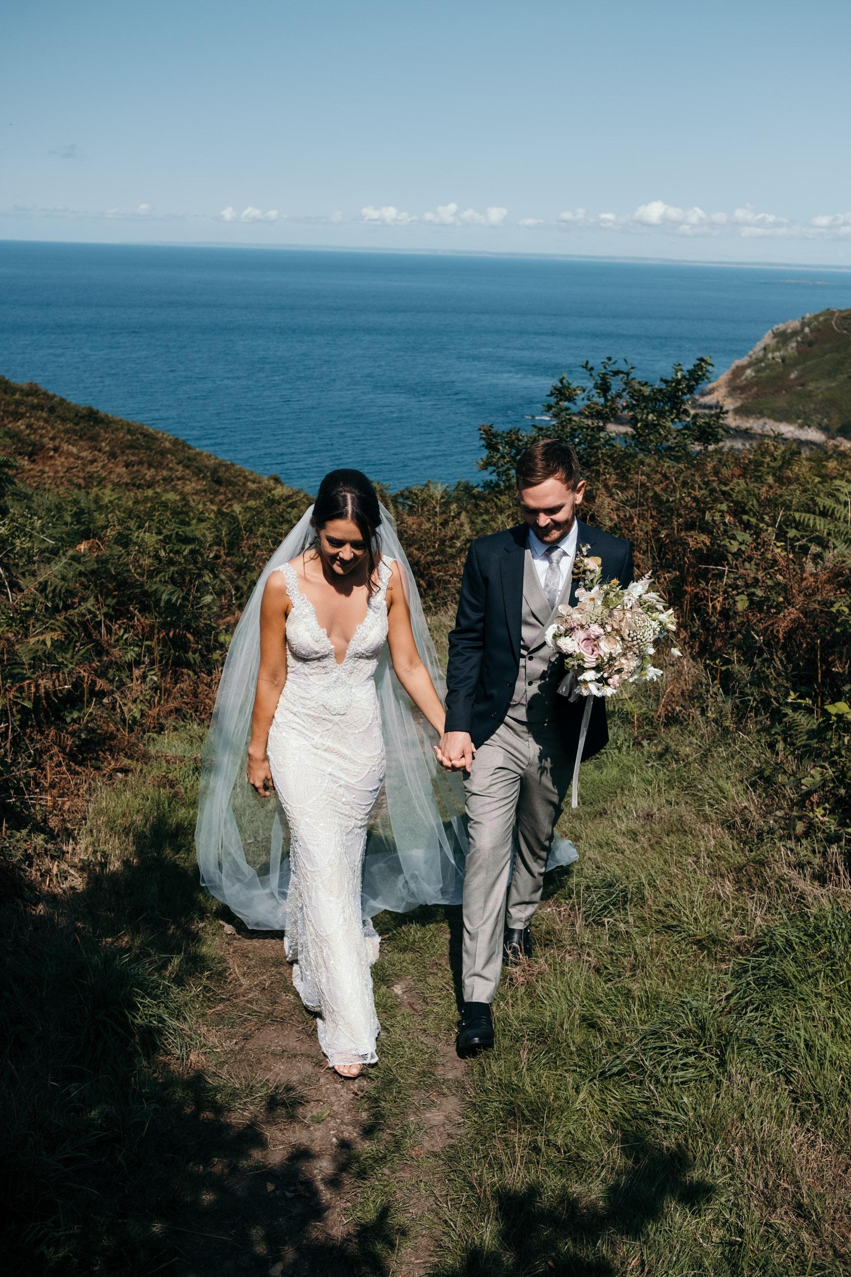 Wedding Folio 2019_0067.jpg